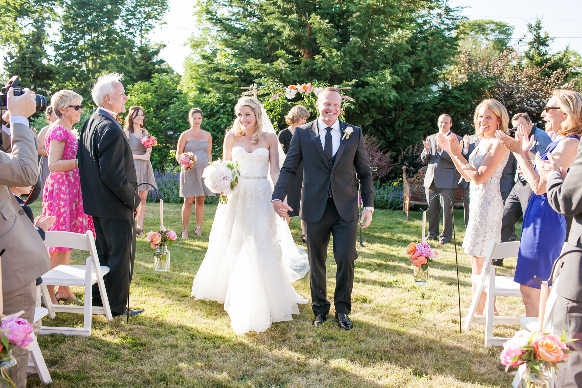 23Katy_Eddie_Talcott_House_Wedding_Westbrook_CT_Tanya_Salazar_Photography.jpg