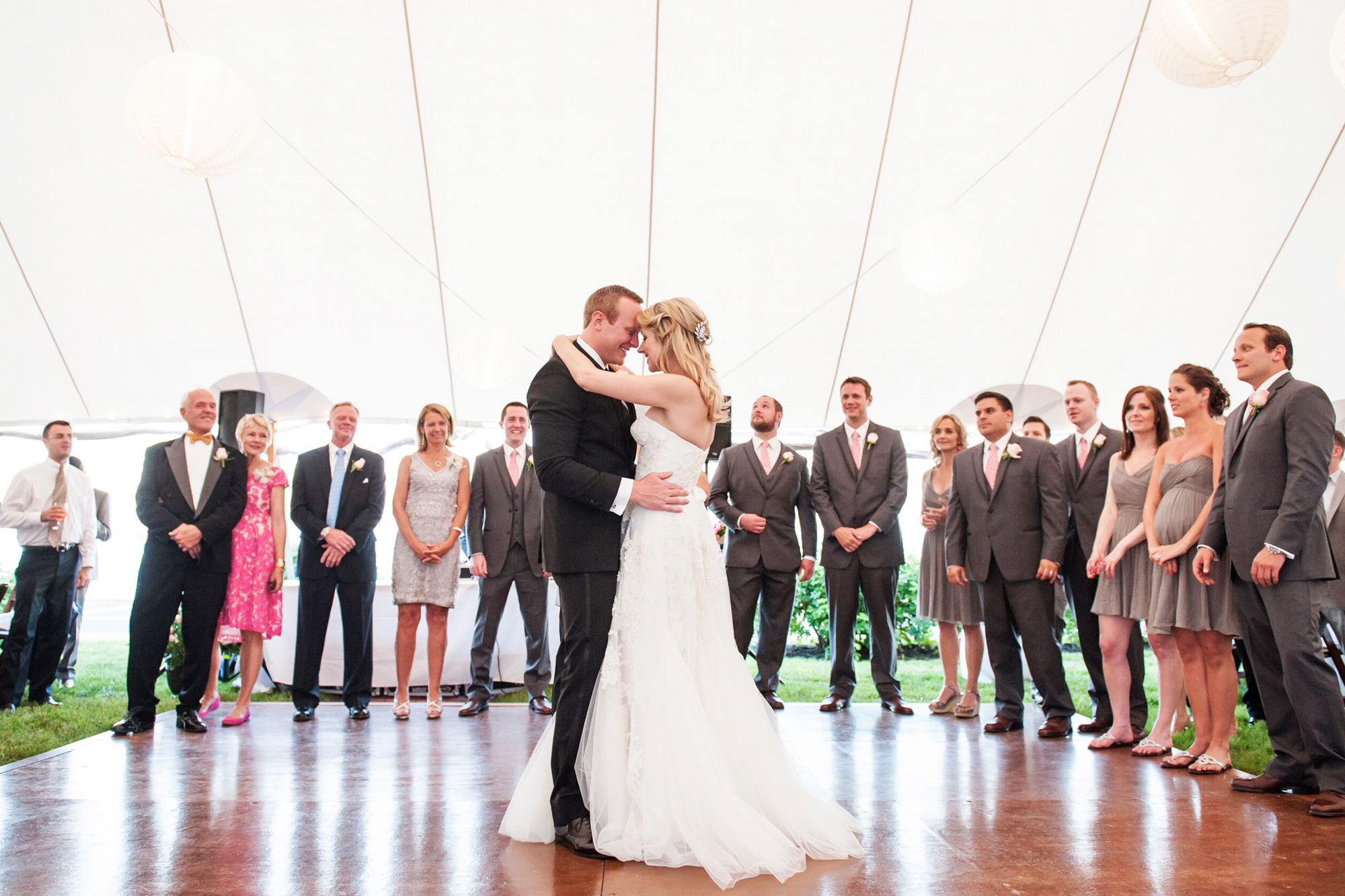 28Katy_Eddie_Talcott_House_Wedding_Westbrook_CT_Tanya_Salazar_Photography.jpg