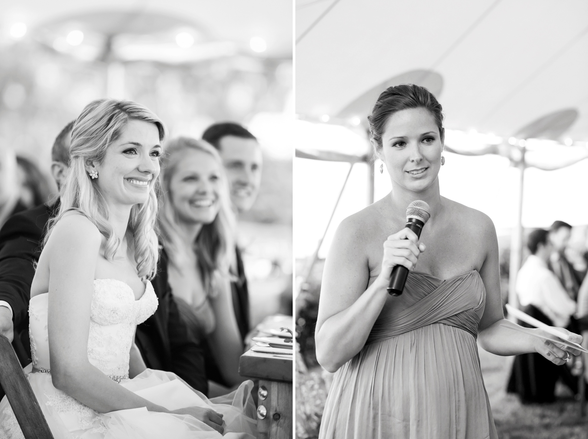 30Katy_Eddie_Talcott_House_Wedding_Westbrook_CT_Tanya_Salazar_Photography.jpg