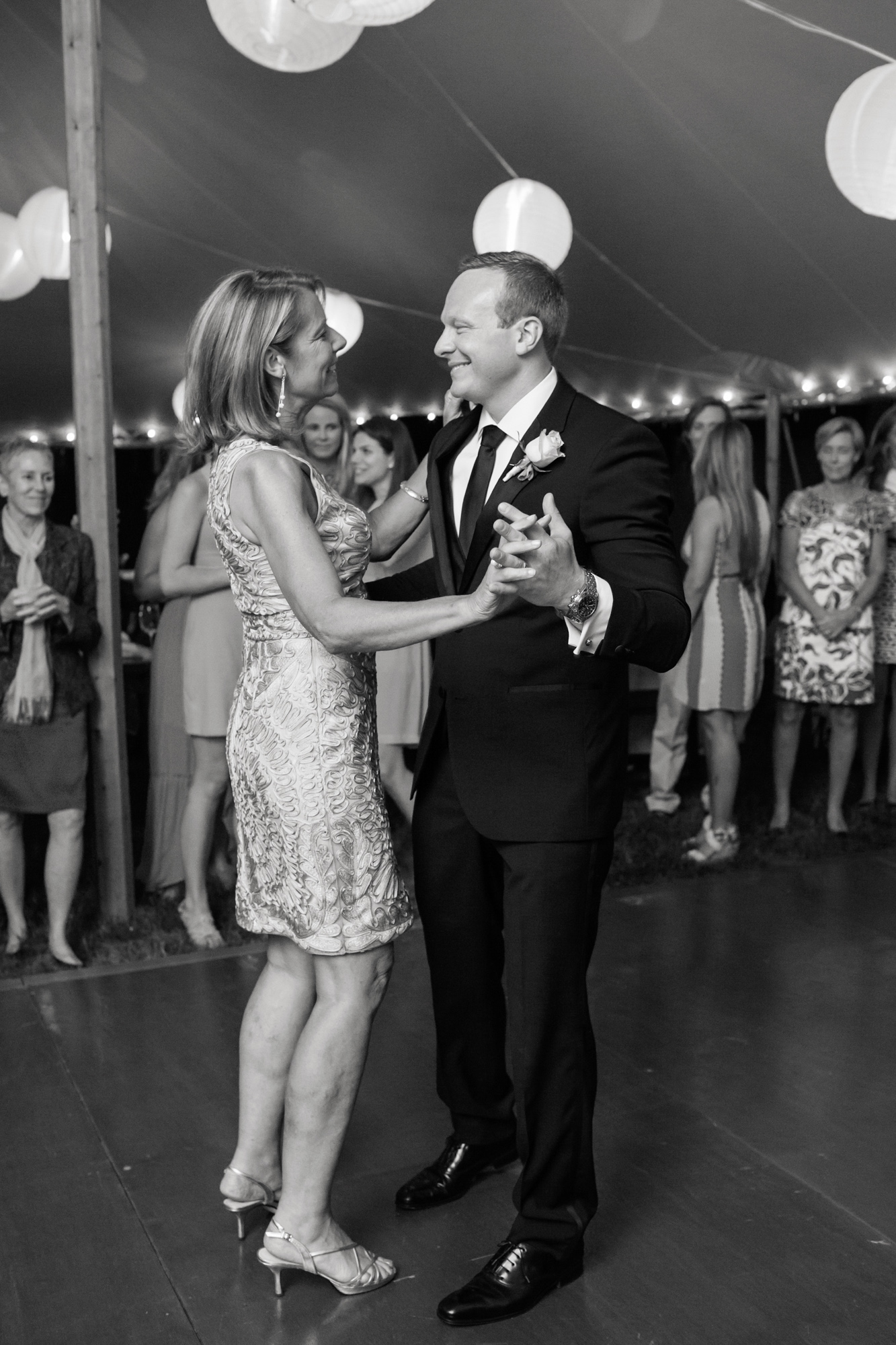 33Katy_Eddie_Talcott_House_Wedding_Westbrook_CT_Tanya_Salazar_Photography.jpg