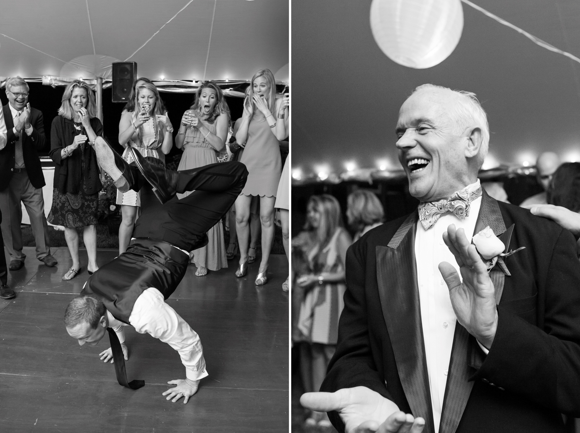 36Katy_Eddie_Talcott_House_Wedding_Westbrook_CT_Tanya_Salazar_Photography.jpg