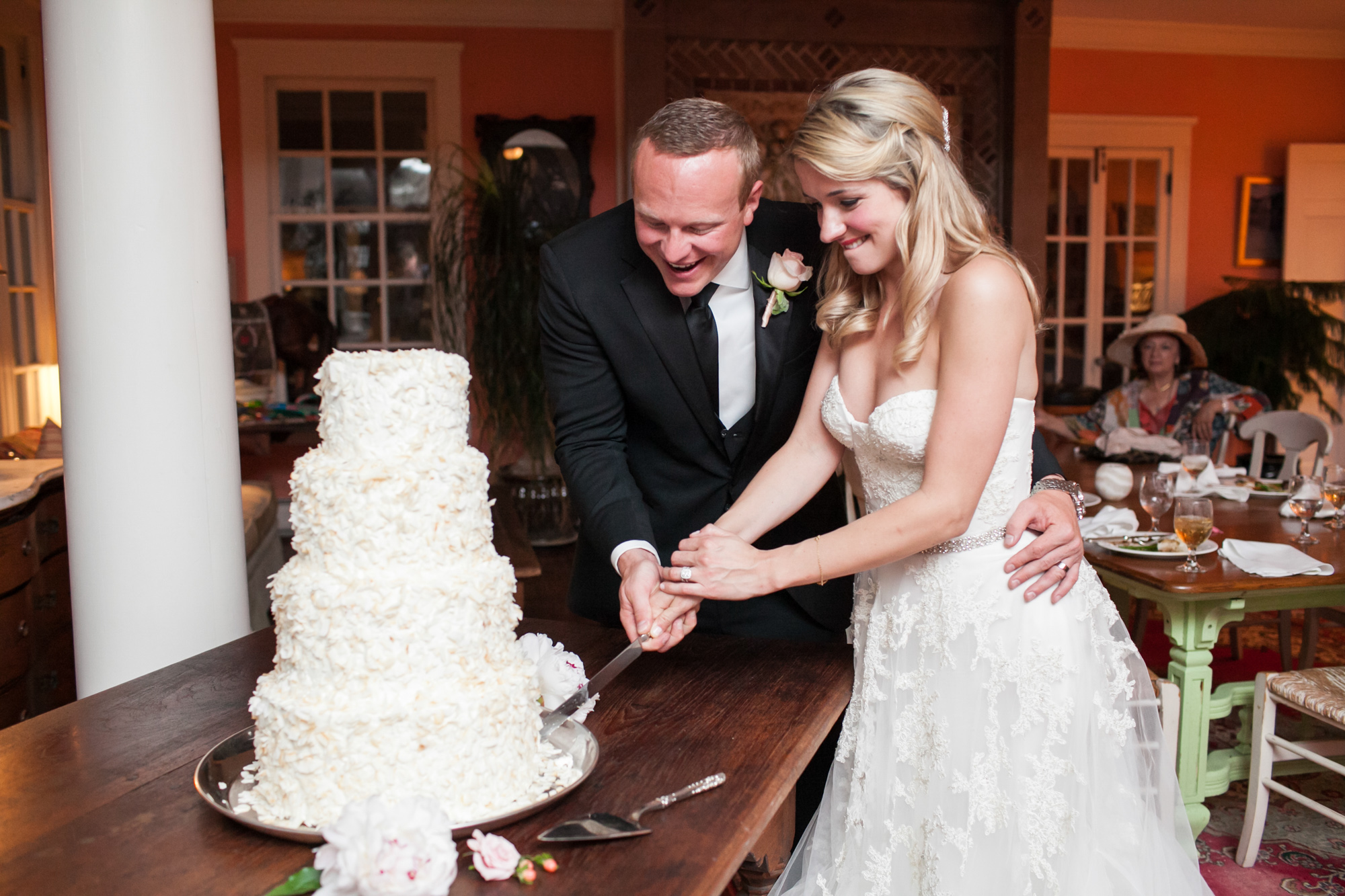 38Katy_Eddie._Talcott_House_Wedding_Westbrook_CT_Tanya_Salazar_Photographyjpg.jpg