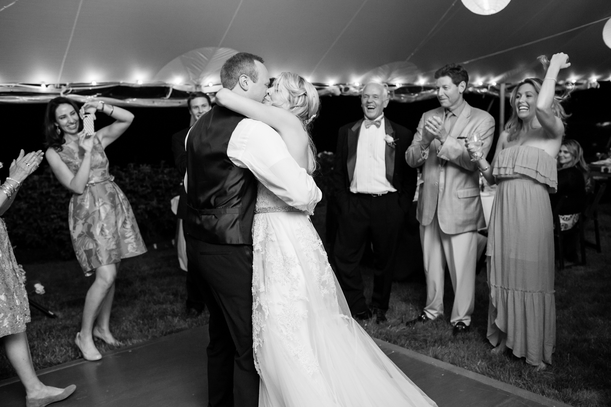 39Katy_Eddie_Talcott_House_Wedding_Westbrook_CT_Tanya_Salazar_Photography.jpg