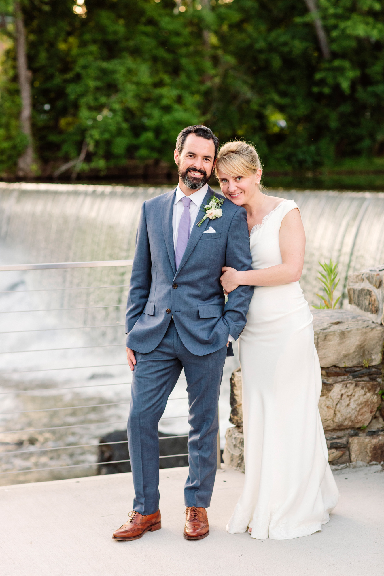 02_Rowan_Brian_The_Roundhouse_Wedding_Beacon_NY_Tanya_Salazar_Photography_289.jpg
