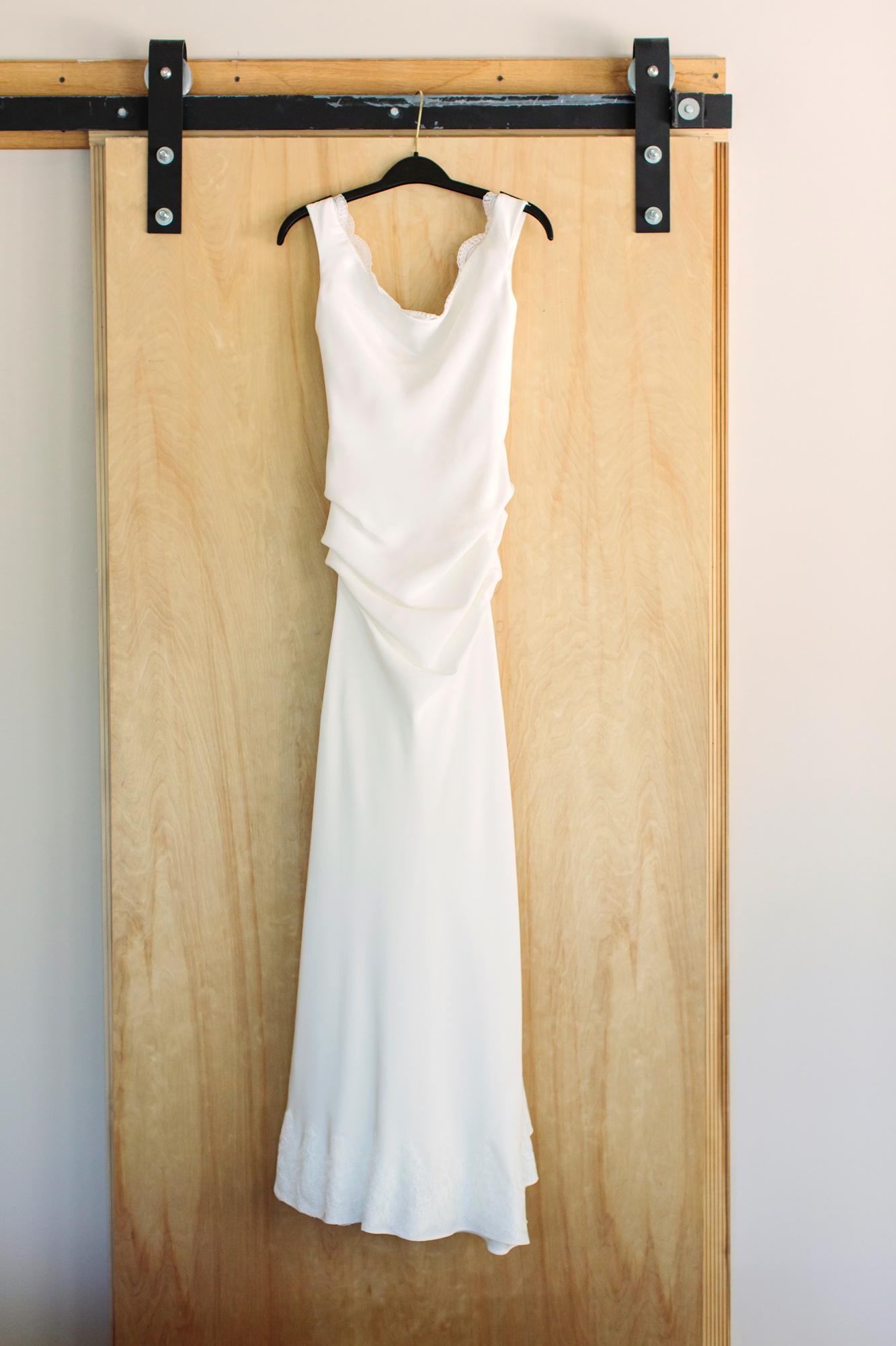 05_Rowan_Brian_The_Roundhouse_Wedding_Beacon_NY_Tanya_Salazar_Photography_1046.jpg