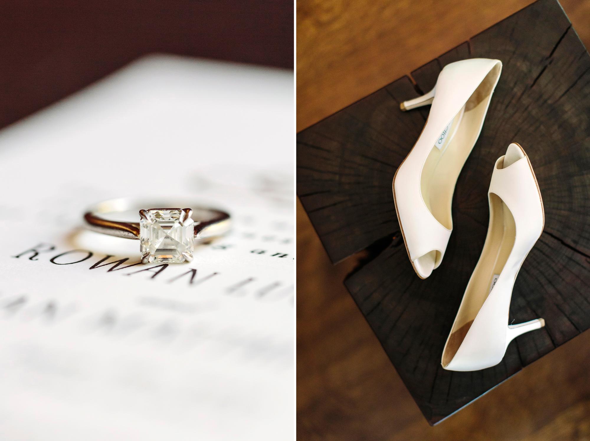 06_Rowan_Brian_The_Roundhouse_Wedding_Beacon_NY_Tanya_Salazar_Photography.jpg
