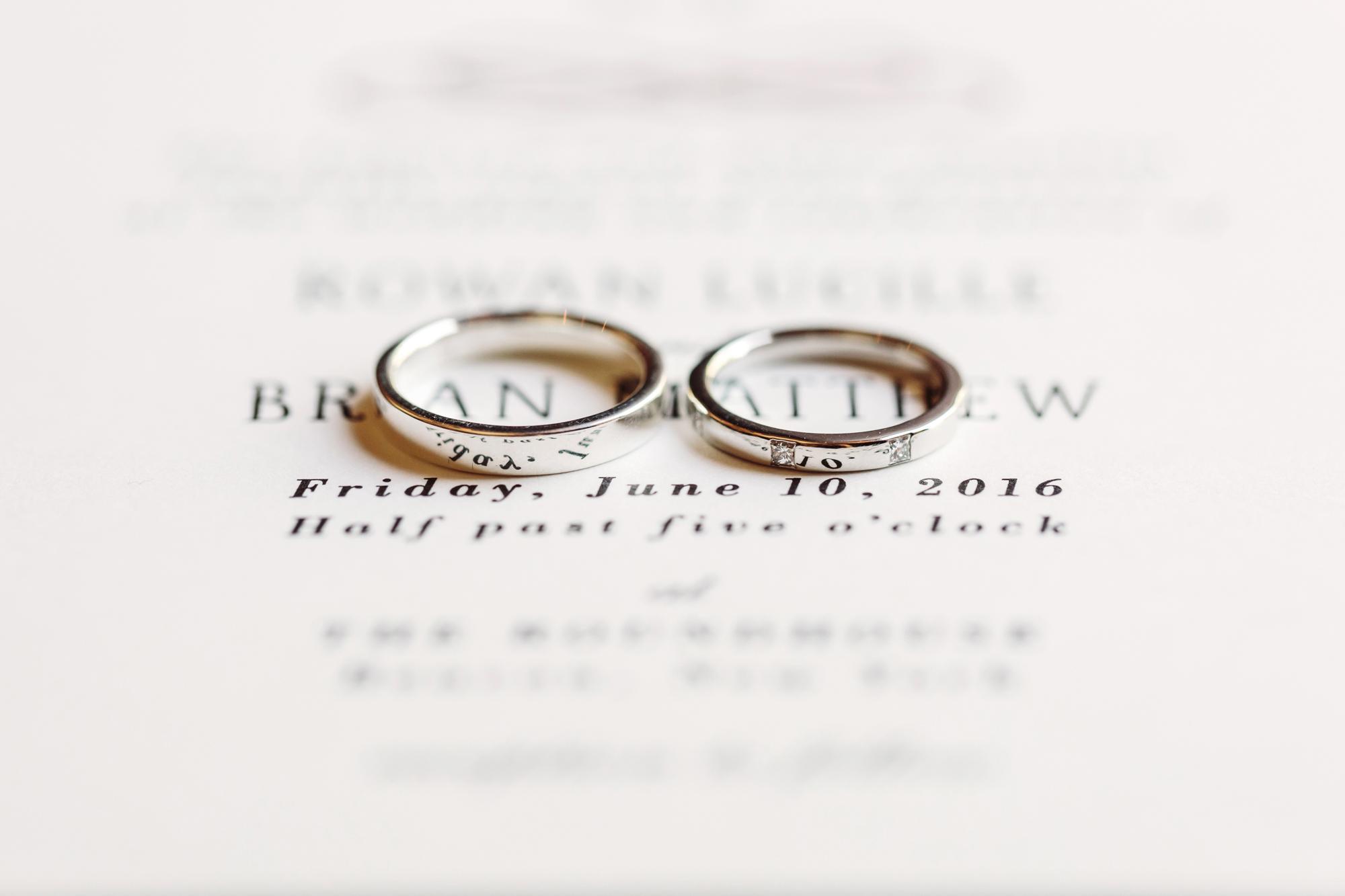 07_Rowan_Brian_The_Roundhouse_Wedding_Beacon_NY_Tanya_Salazar_Photography_1043.jpg