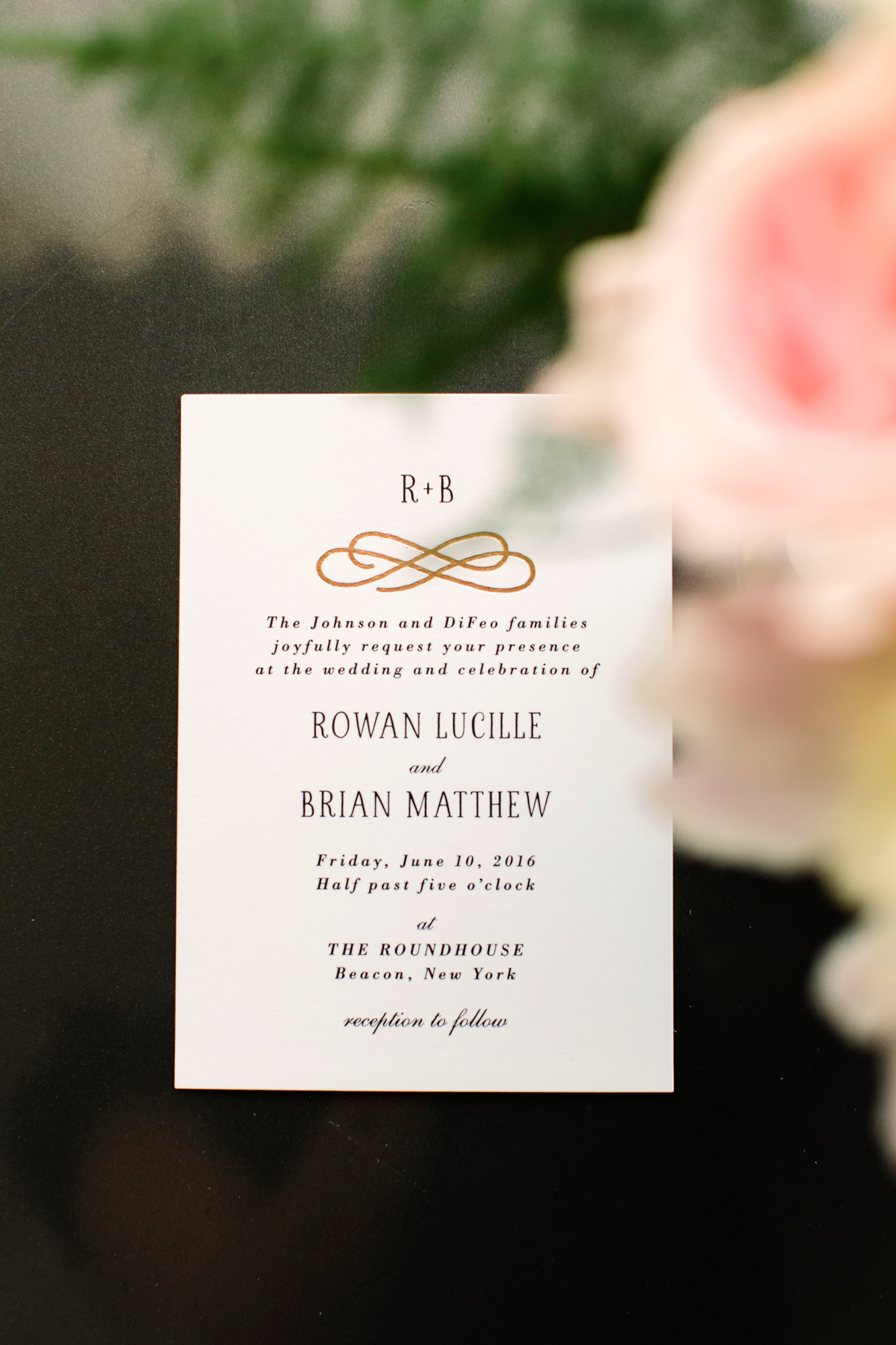 07_Rowan_Brian_The_Roundhouse_Wedding_Beacon_NY_Tanya_Salazar_Photography_1058.jpg