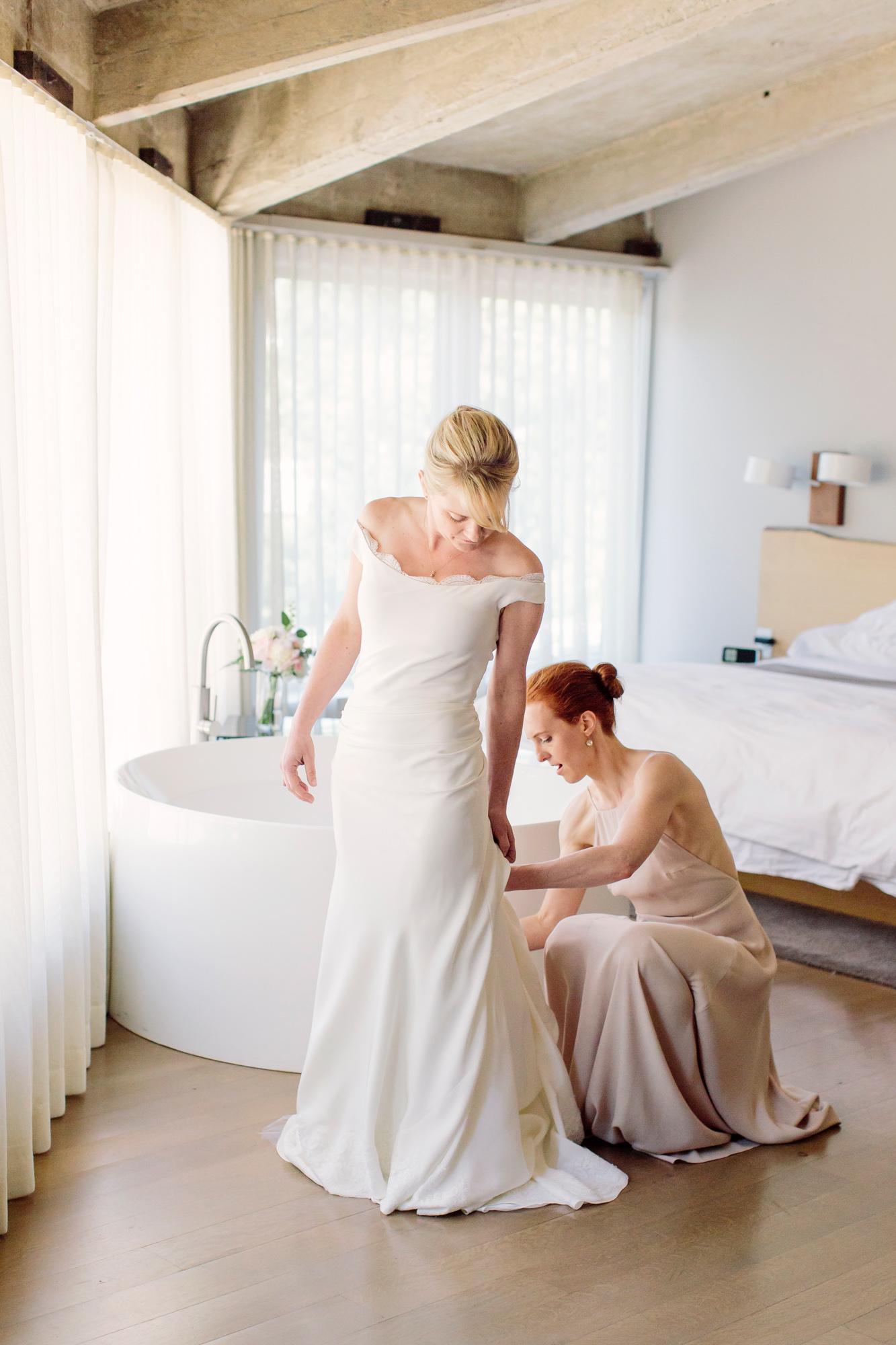 12_Rowan_Brian_The_Roundhouse_Wedding_Beacon_NY_Tanya_Salazar_Photography_053.jpg