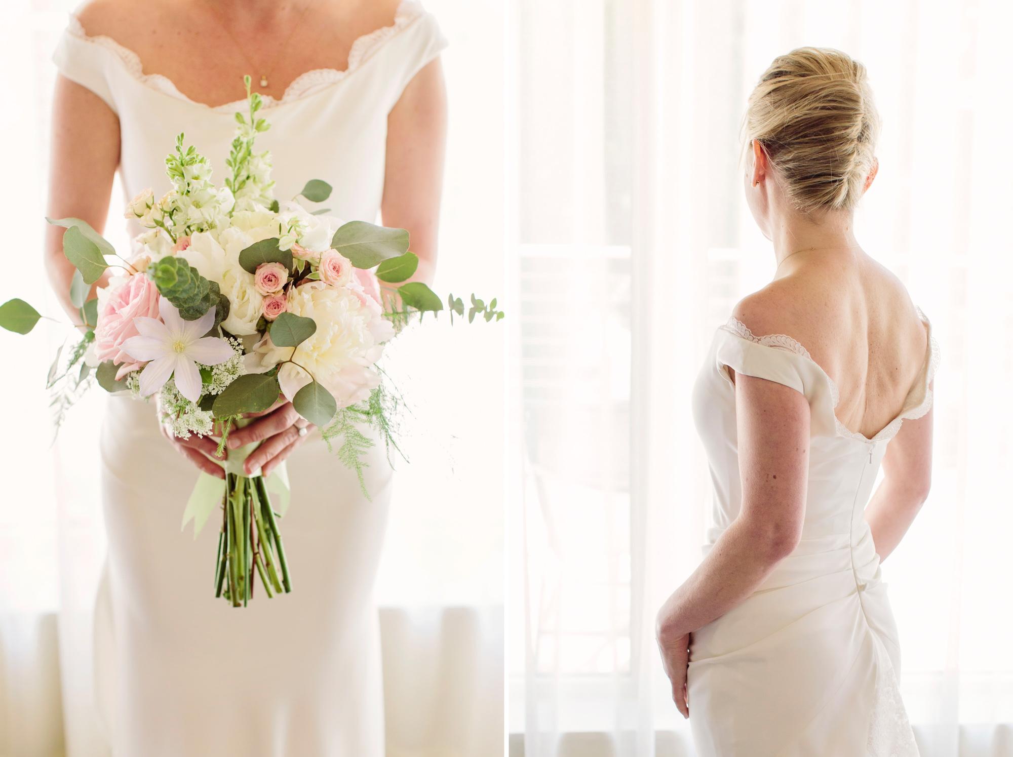 18_Rowan_Brian_The_Roundhouse_Wedding_Beacon_NY_Tanya_Salazar_Photography_.jpg