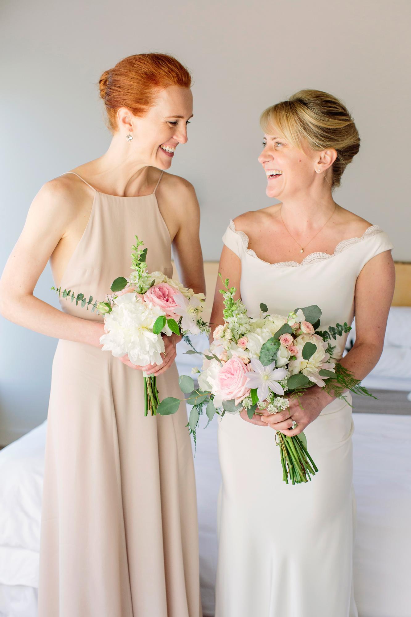 19_Rowan_Brian_The_Roundhouse_Wedding_Beacon_NY_Tanya_Salazar_Photography_111.jpg
