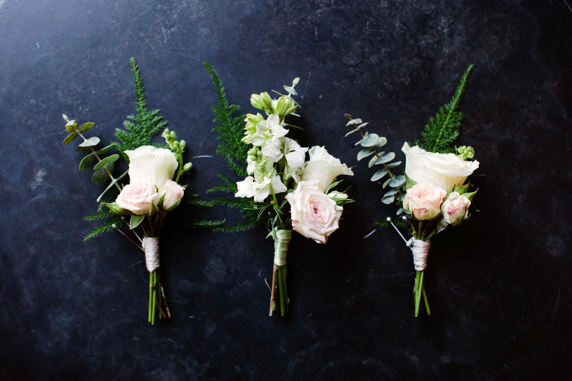 21_Rowan_Brian_The_Roundhouse_Wedding_Beacon_NY_Tanya_Salazar_Photography_1035.jpg