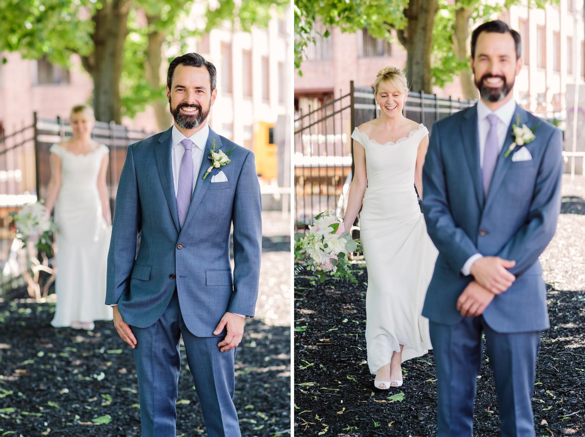 28_Rowan_Brian_The_Roundhouse_Wedding_Beacon_NY_Tanya_Salazar_Photography.jpg