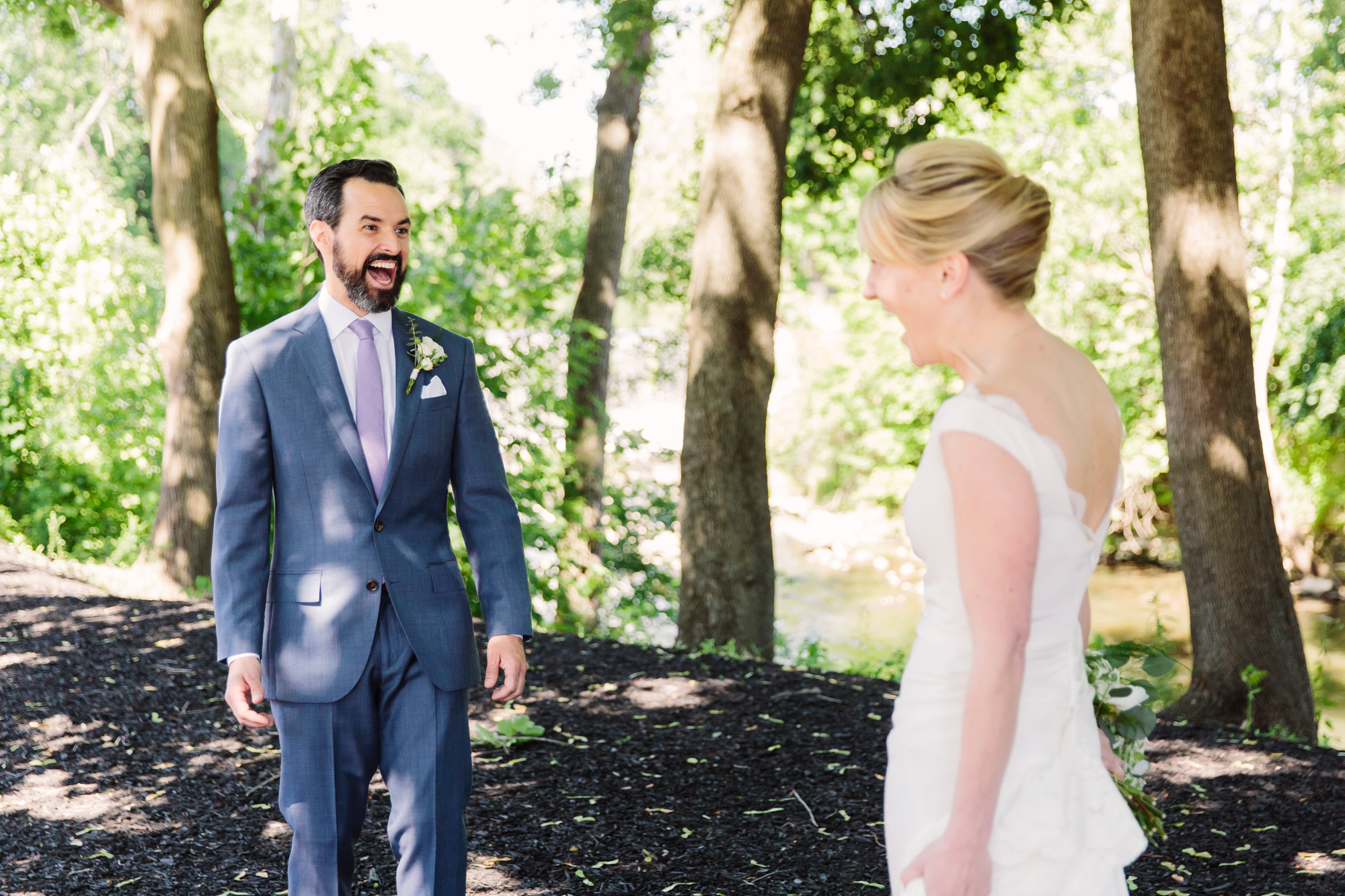 29_Rowan_Brian_The_Roundhouse_Wedding_Beacon_NY_Tanya_Salazar_Photography_165.jpg