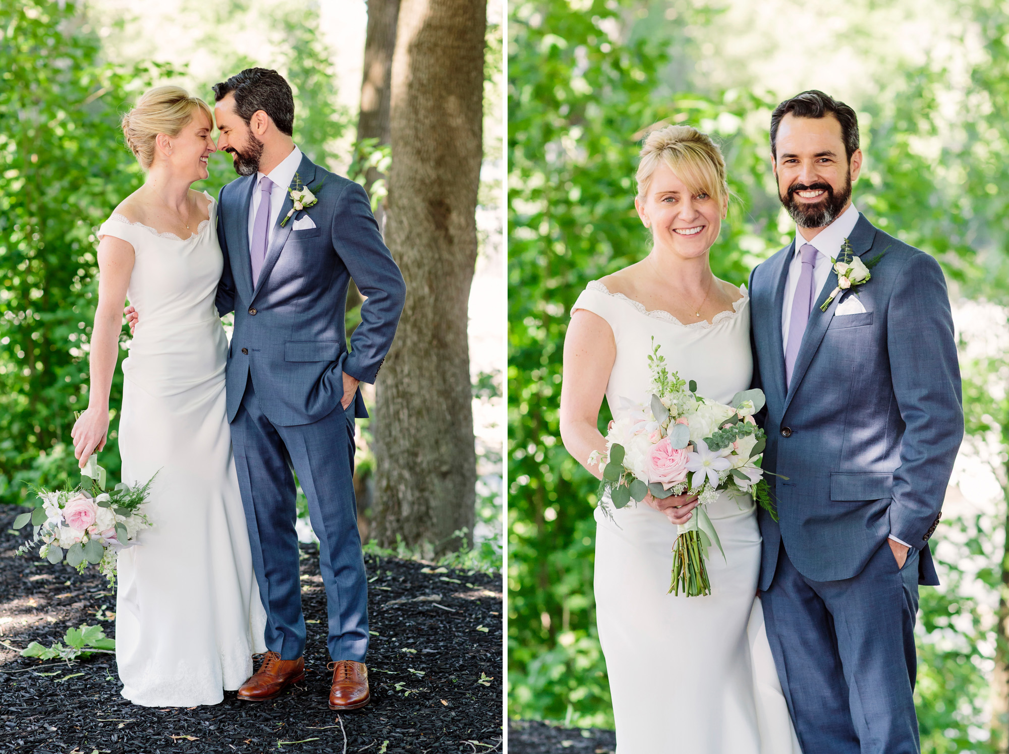 30_Rowan_Brian_The_Roundhouse_Wedding_Beacon_NY_Tanya_Salazar_Photography.jpg
