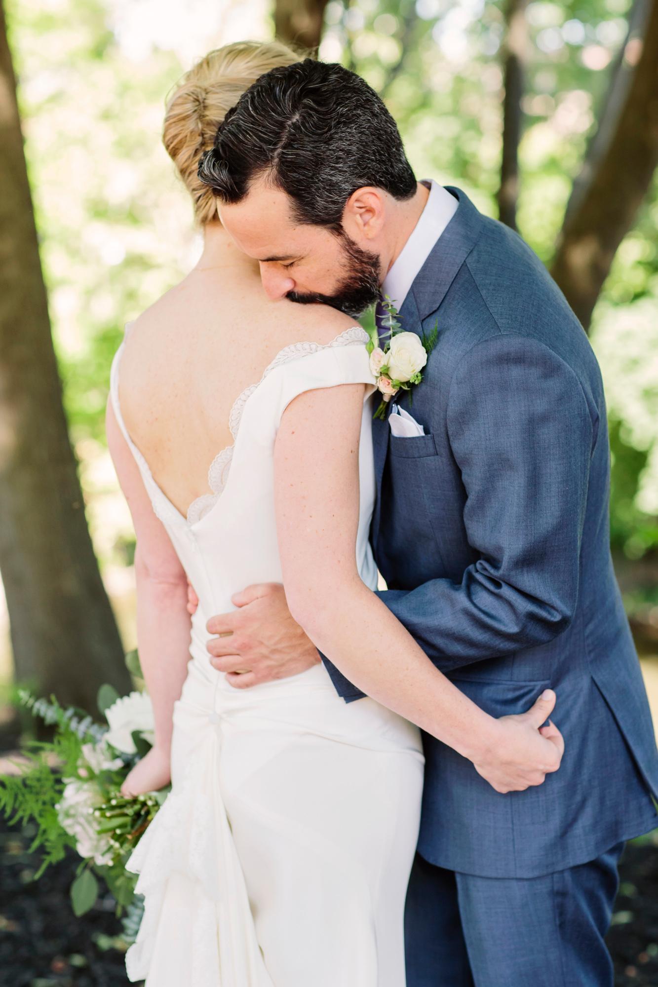 31_Rowan_Brian_The_Roundhouse_Wedding_Beacon_NY_Tanya_Salazar_Photography_208.jpg