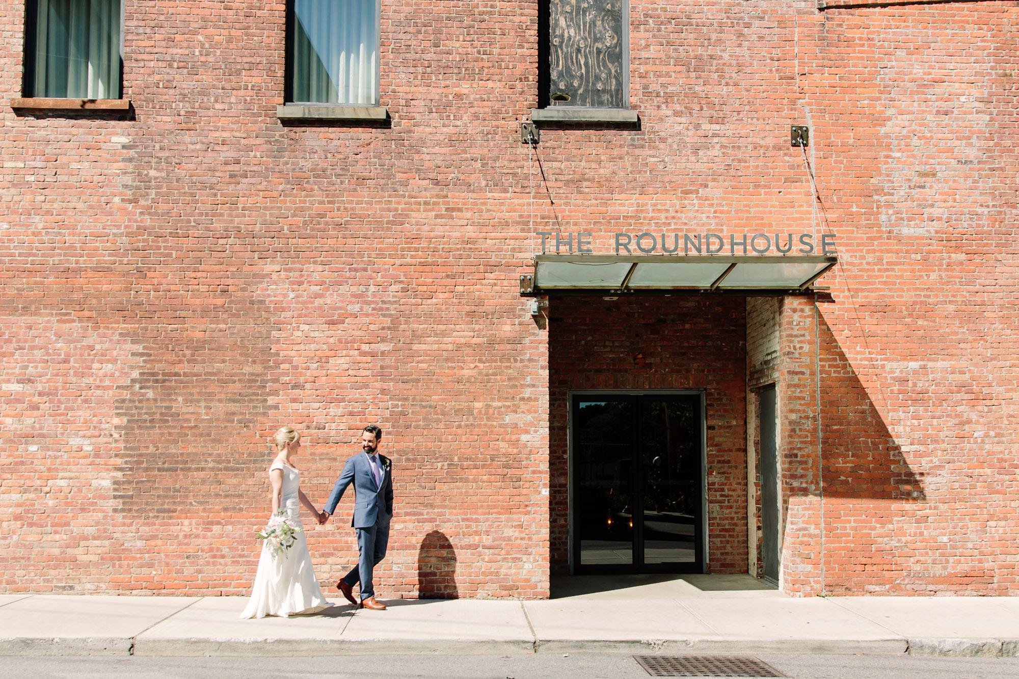32_Rowan_Brian_The_Roundhouse_Wedding_Beacon_NY_Tanya_Salazar_Photography_240.jpg