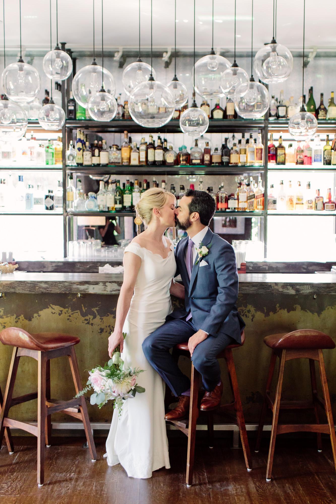 33_Rowan_Brian_The_Roundhouse_Wedding_Beacon_NY_Tanya_Salazar_Photography_247.jpg