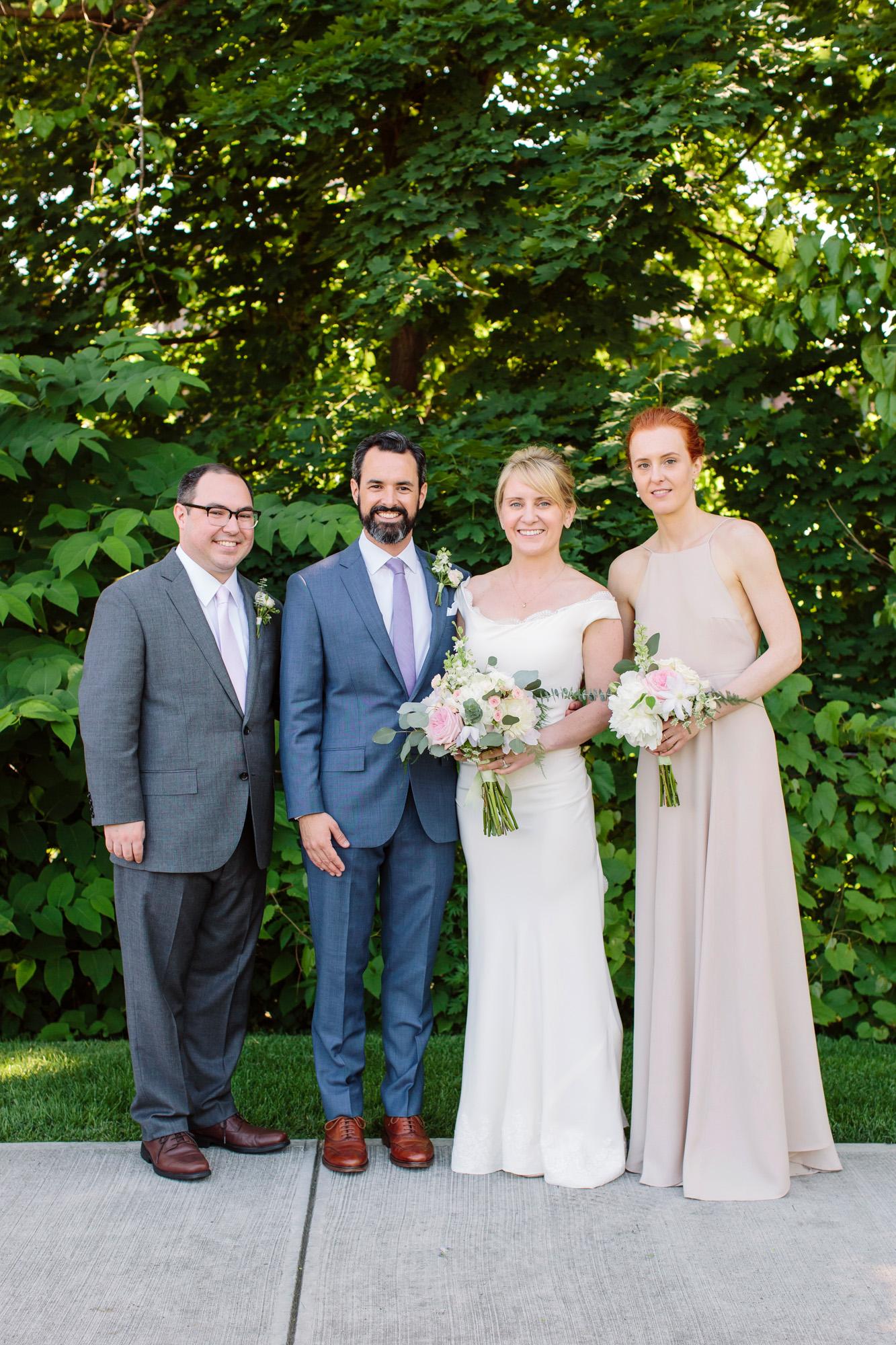 34_Rowan_Brian_The_Roundhouse_Wedding_Beacon_NY_Tanya_Salazar_Photography_452.jpg