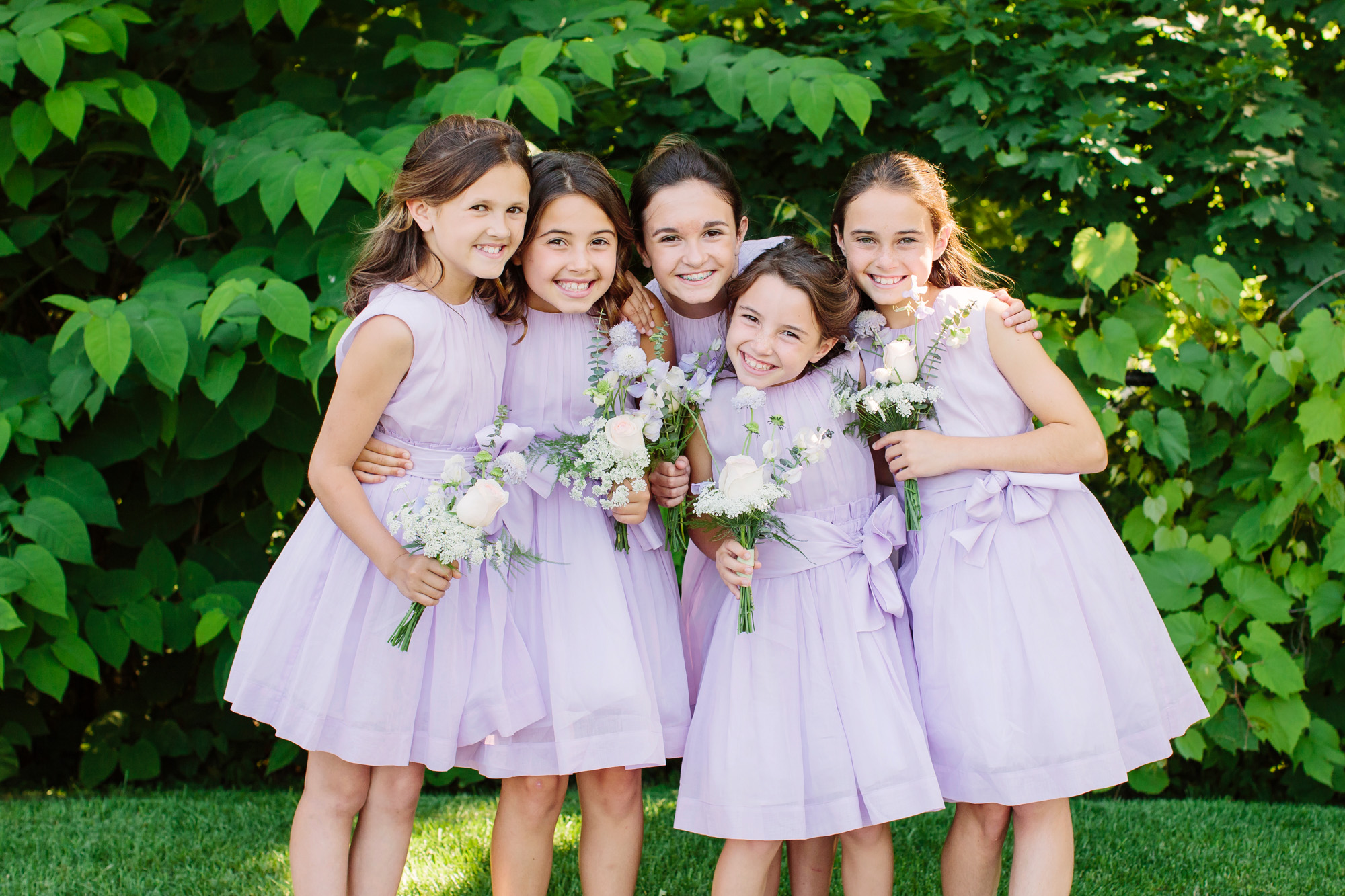39_Rowan_Brian_The_Roundhouse_Wedding_Beacon_NY_Tanya_Salazar_Photography_442.jpg