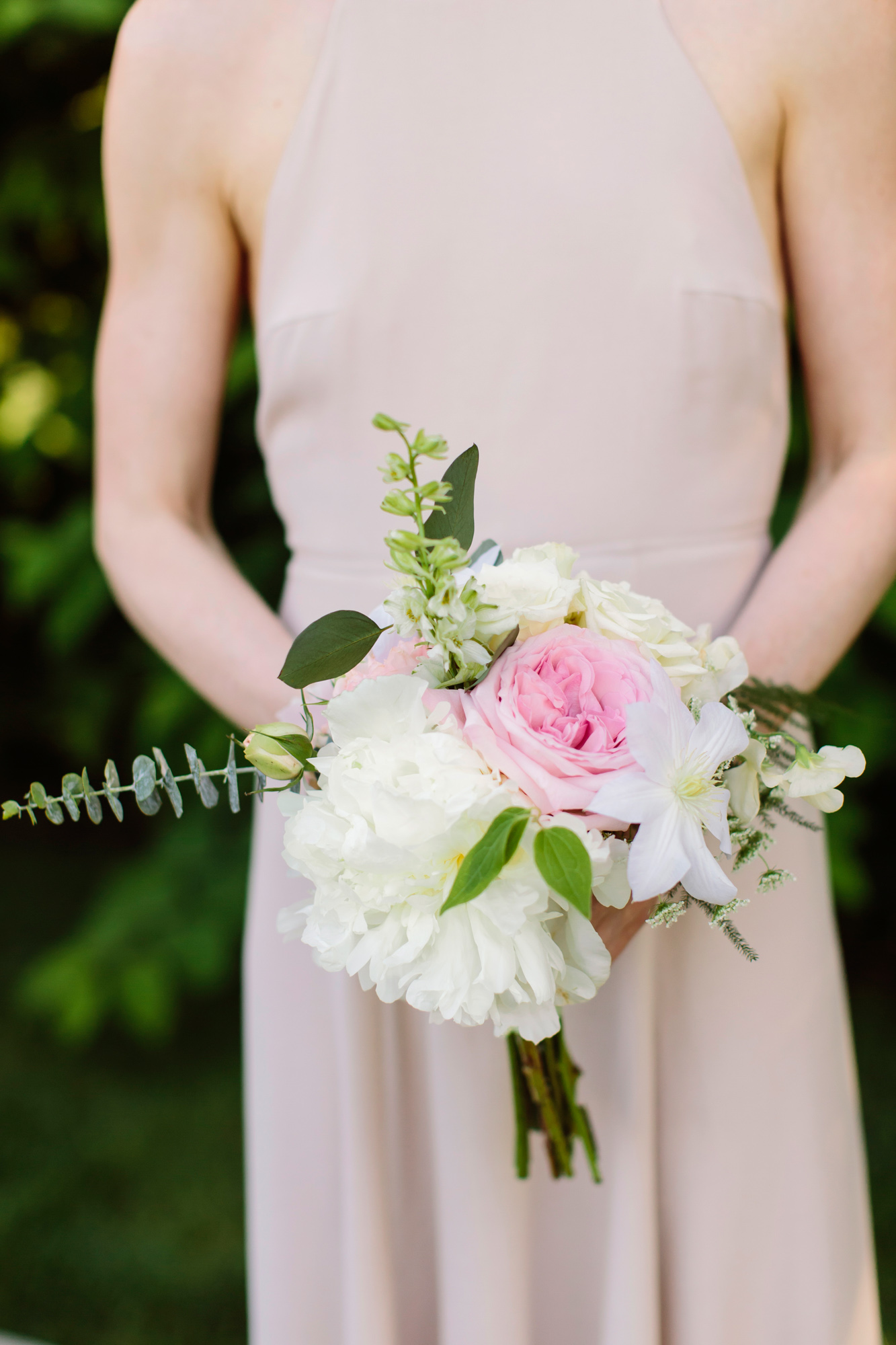 40_Rowan_Brian_The_Roundhouse_Wedding_Beacon_NY_Tanya_Salazar_Photography_1068.jpg