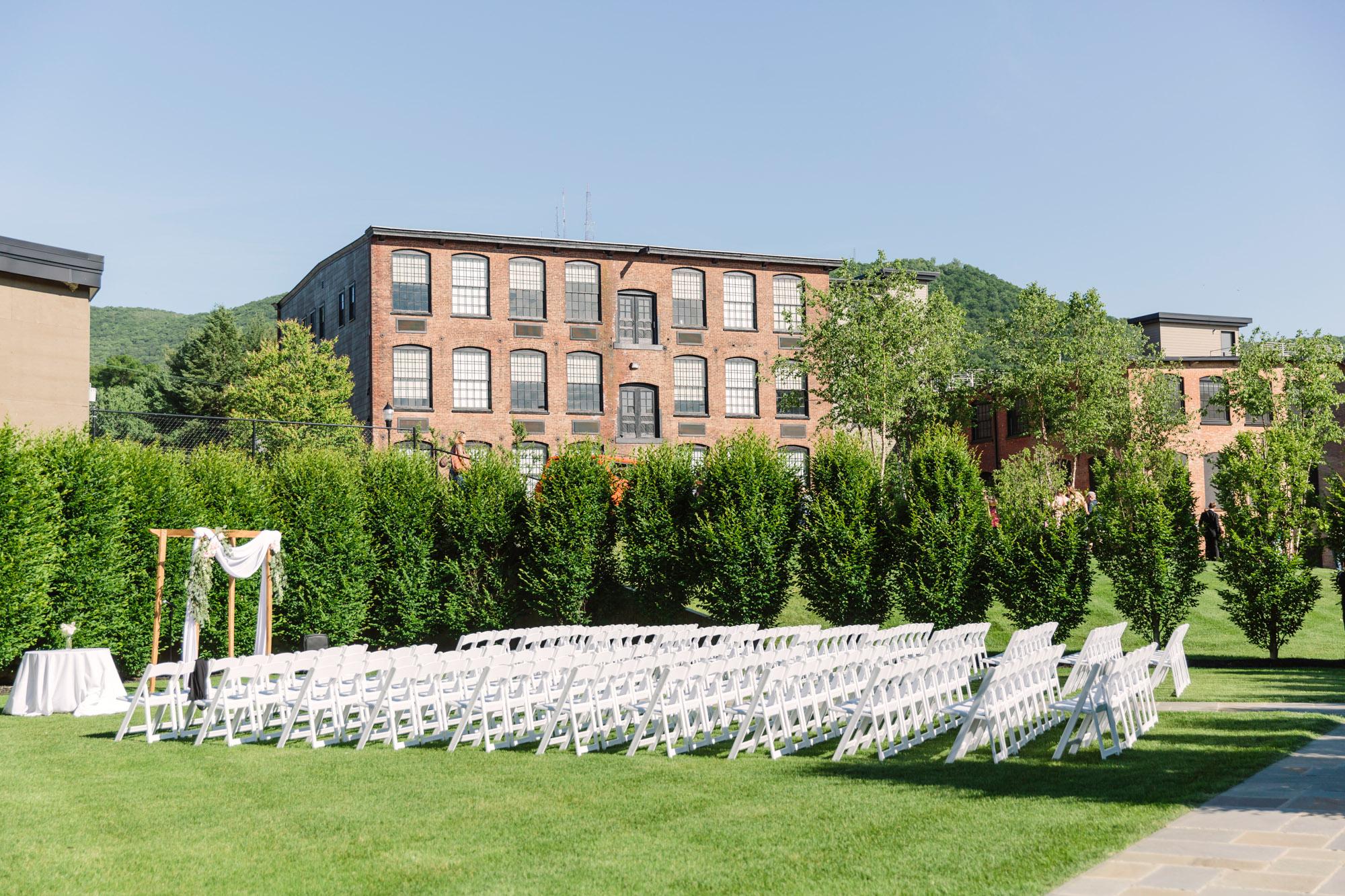 40_Rowan_Brian_The_Roundhouse_Wedding_Beacon_NY_Tanya_Salazar_Photography_1134.jpg