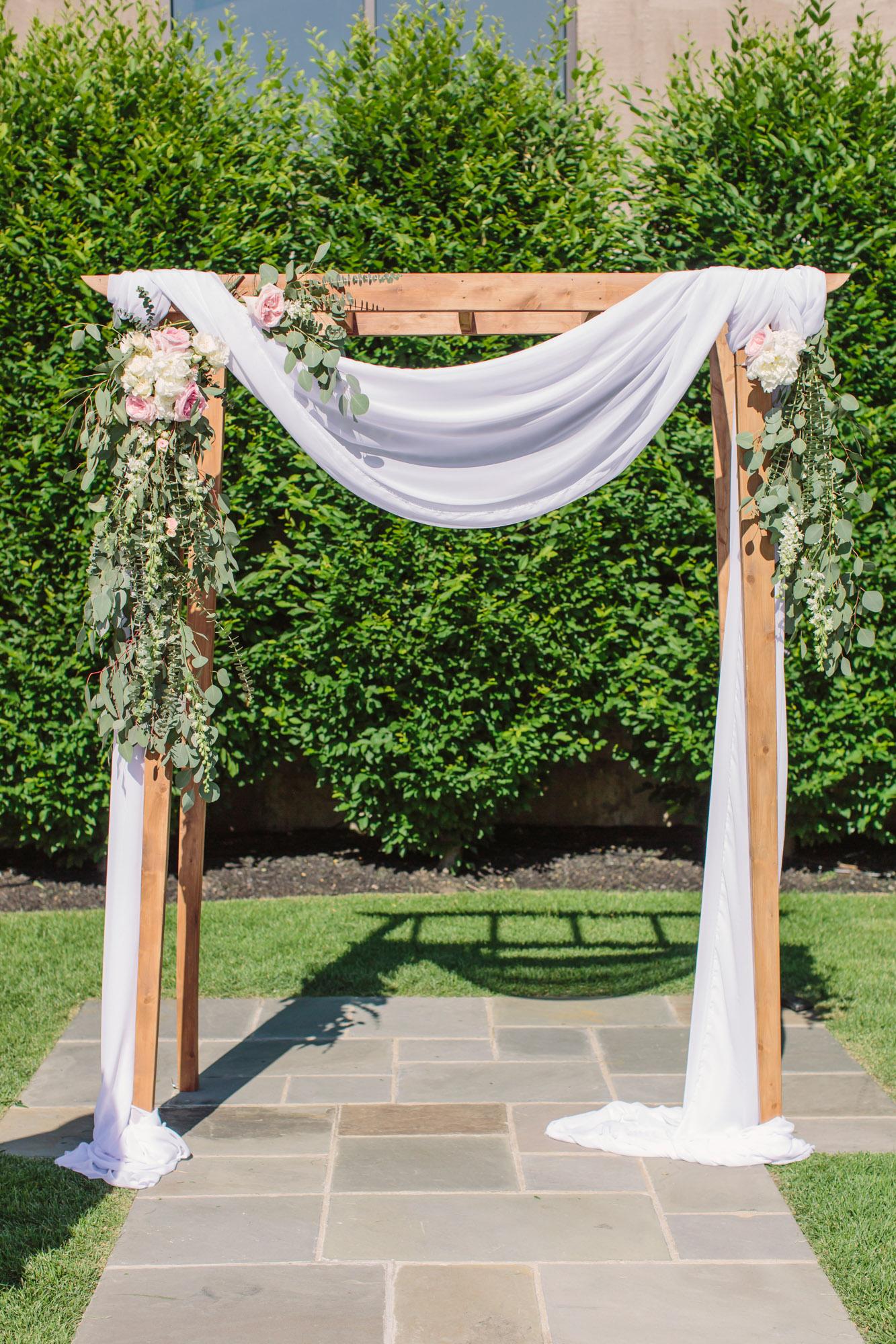 40a_Rowan_Brian_The_Roundhouse_Wedding_Beacon_NY_Tanya_Salazar_Photography_1092.jpg