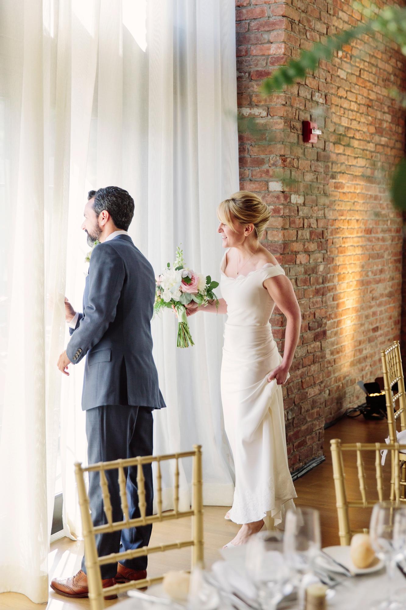 41_Rowan_Brian_The_Roundhouse_Wedding_Beacon_NY_Tanya_Salazar_Photography_475.jpg
