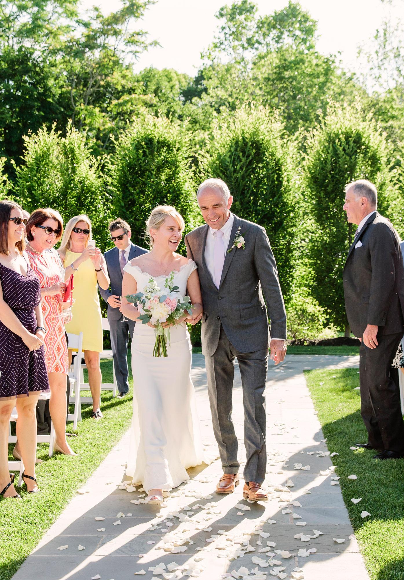 43_Rowan_Brian_The_Roundhouse_Wedding_Beacon_NY_Tanya_Salazar_Photography_515.jpg