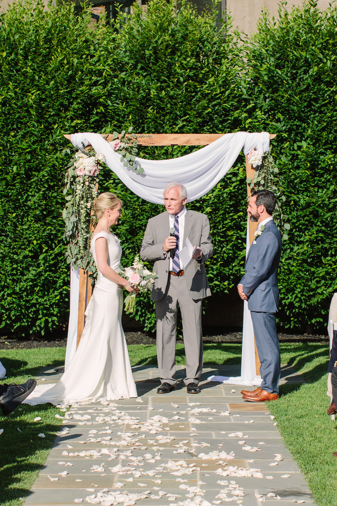 44_Rowan_Brian_The_Roundhouse_Wedding_Beacon_NY_Tanya_Salazar_Photography_530.jpg