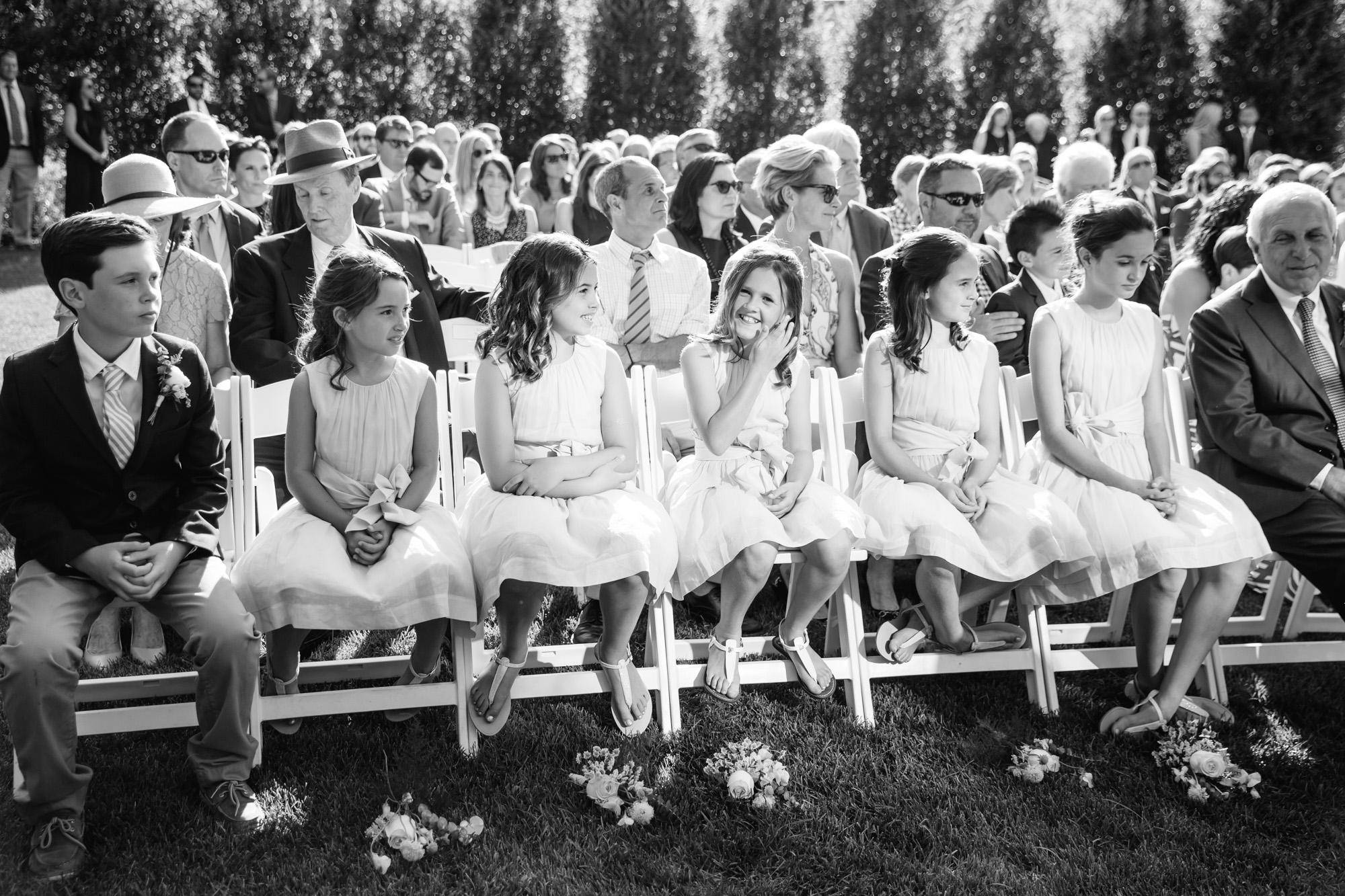 45_Rowan_Brian_The_Roundhouse_Wedding_Beacon_NY_Tanya_Salazar_Photography_564.jpg