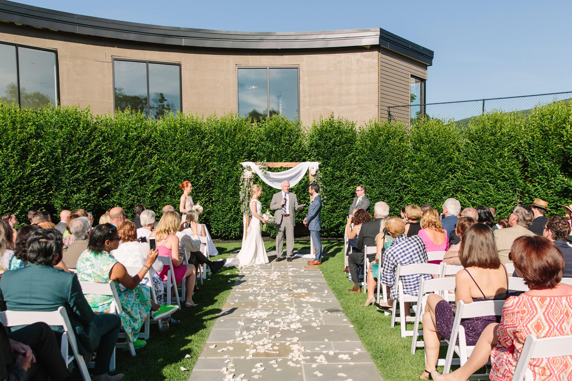 46_Rowan_Brian_The_Roundhouse_Wedding_Beacon_NY_Tanya_Salazar_Photography_524.jpg