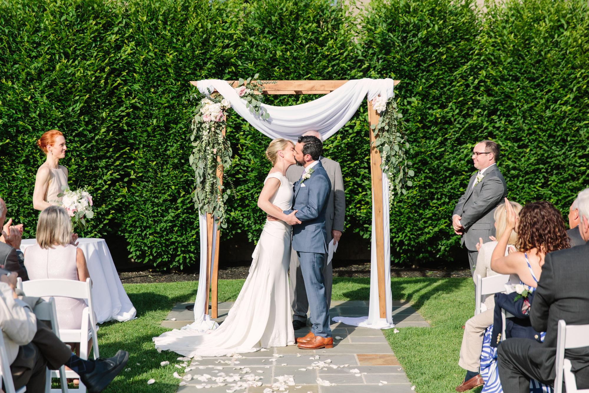 47_Rowan_Brian_The_Roundhouse_Wedding_Beacon_NY_Tanya_Salaza_Photography_593.jpg