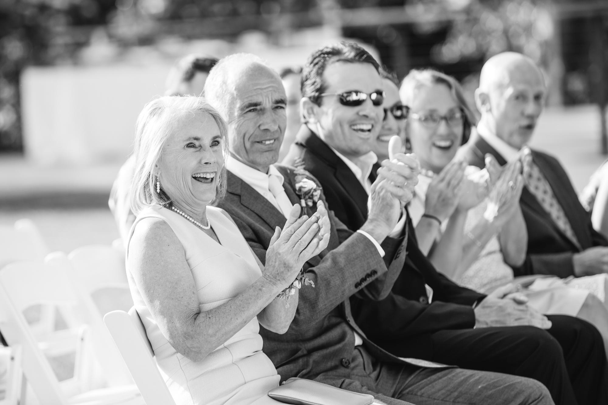 48_Rowan_Brian_The_Roundhouse_Wedding_Beacon_NY_Tanya_Salaza_Photography_597.jpg