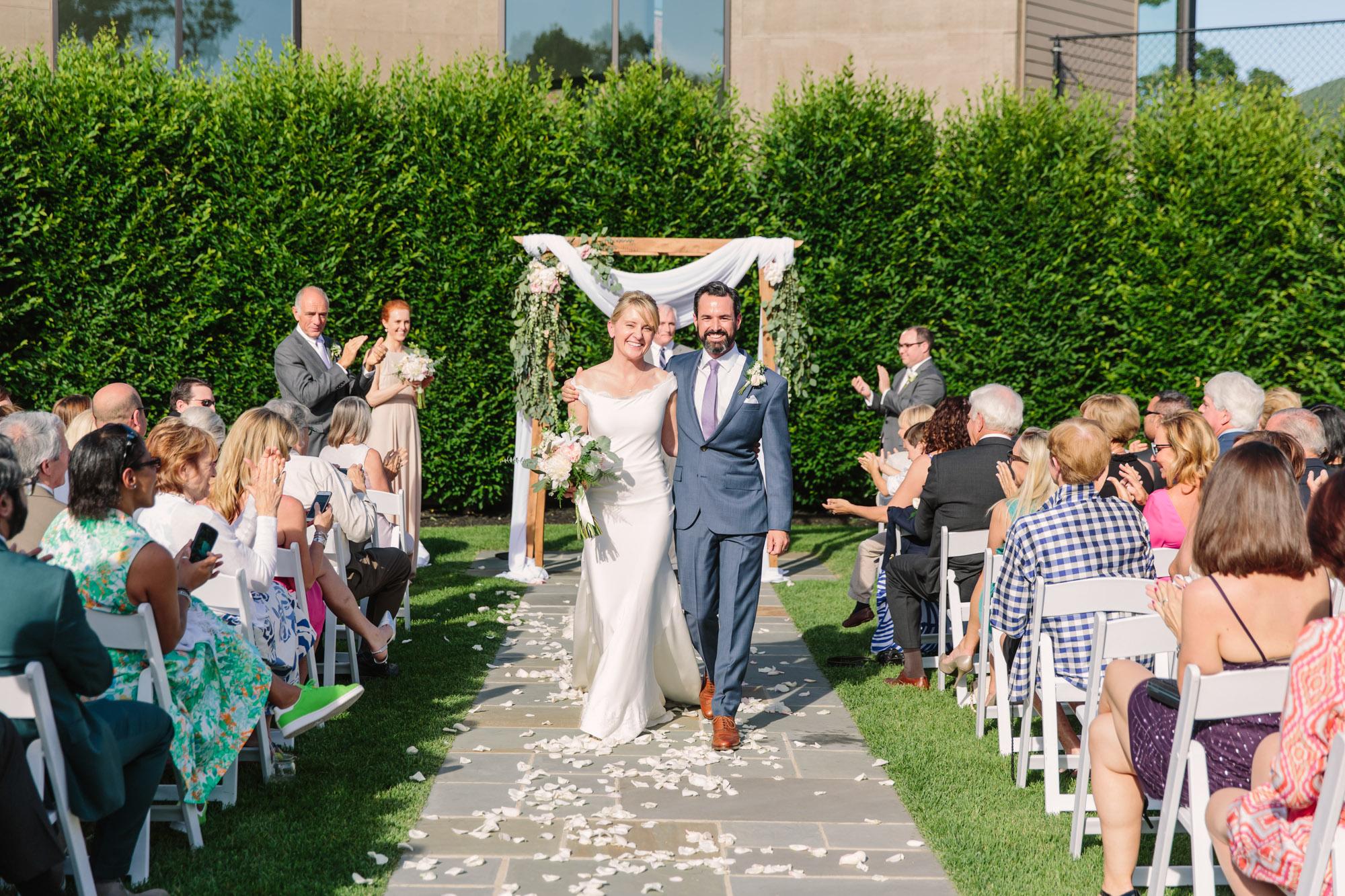 49_Rowan_Brian_The_Roundhouse_Wedding_Beacon_NY_Tanya_Salazar_Photography_602.jpg