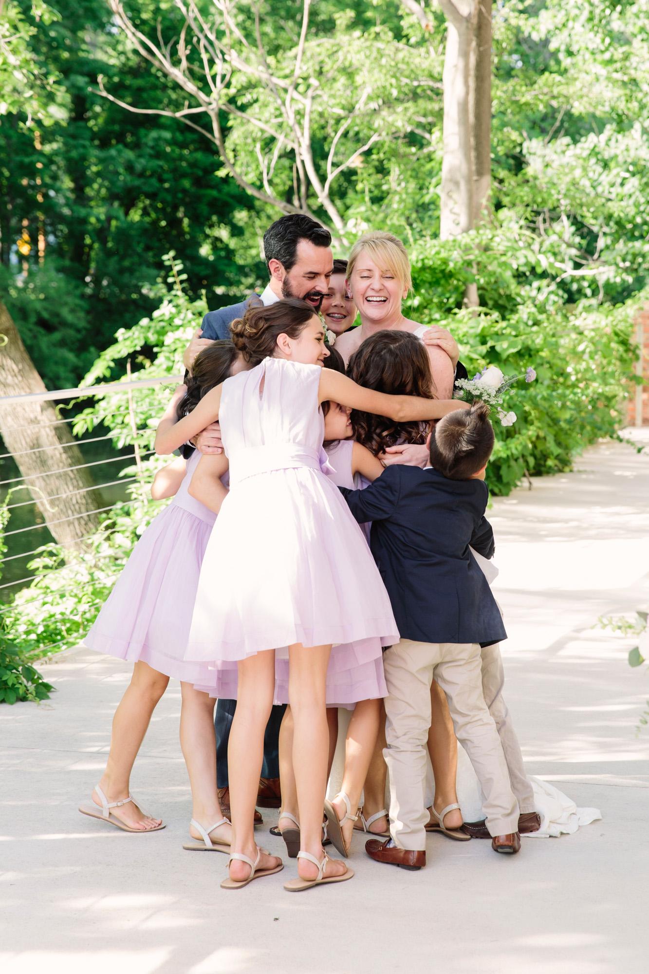 50_Rowan_Brian_The_Roundhouse_Wedding_Beacon_NY_Tanya_Salazar_Photography_617.jpg