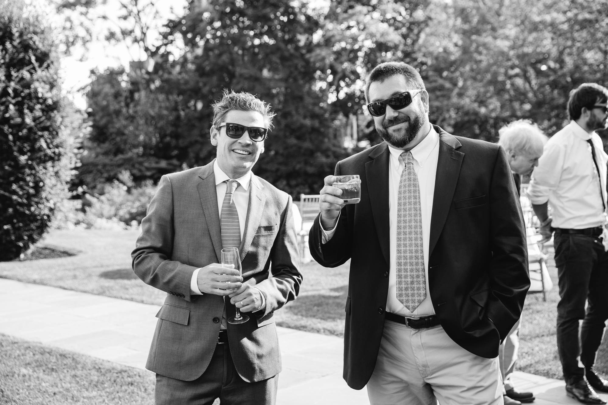 55_Rowan_Brian_The_Roundhouse_Wedding_Beacon_NY_Tanya_Salazar_Photography_625.jpg
