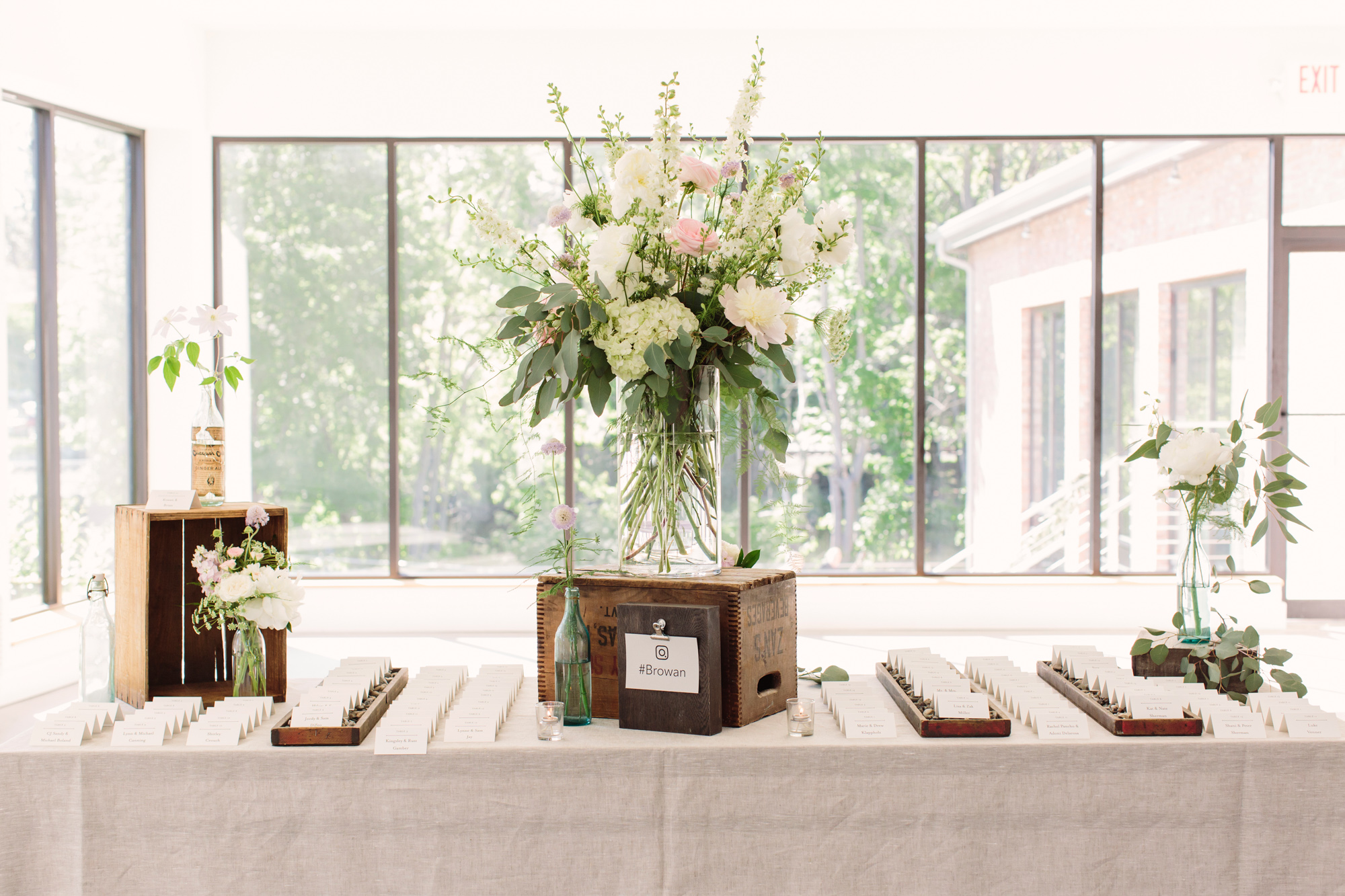 55_Rowan_Brian_The_Roundhouse_Wedding_Beacon_NY_Tanya_Salazar_Photography_1084.jpg
