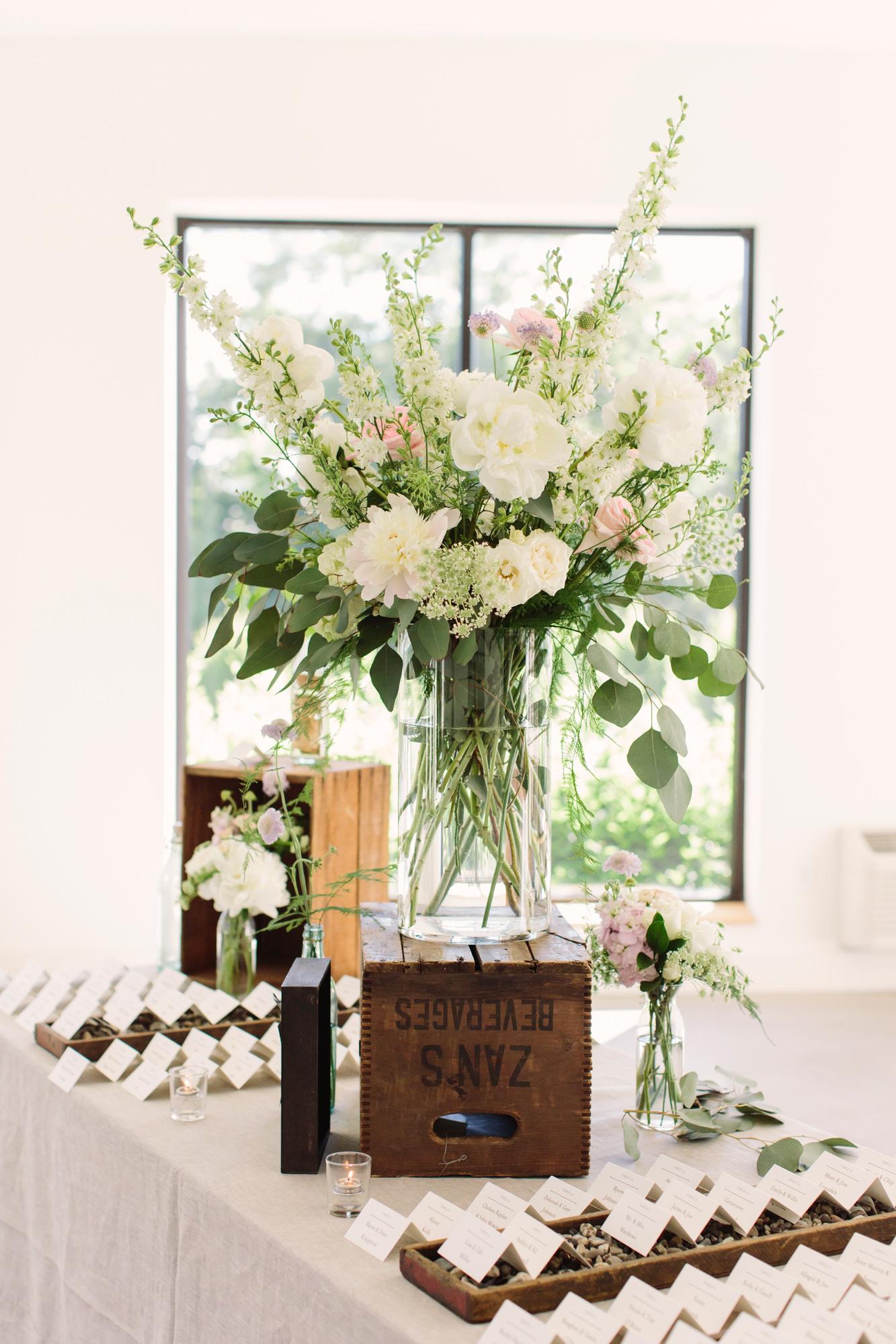 56_Rowan_Brian_The_Roundhouse_Wedding_Beacon_NY_Tanya_Salazar_Photography_1085.jpg