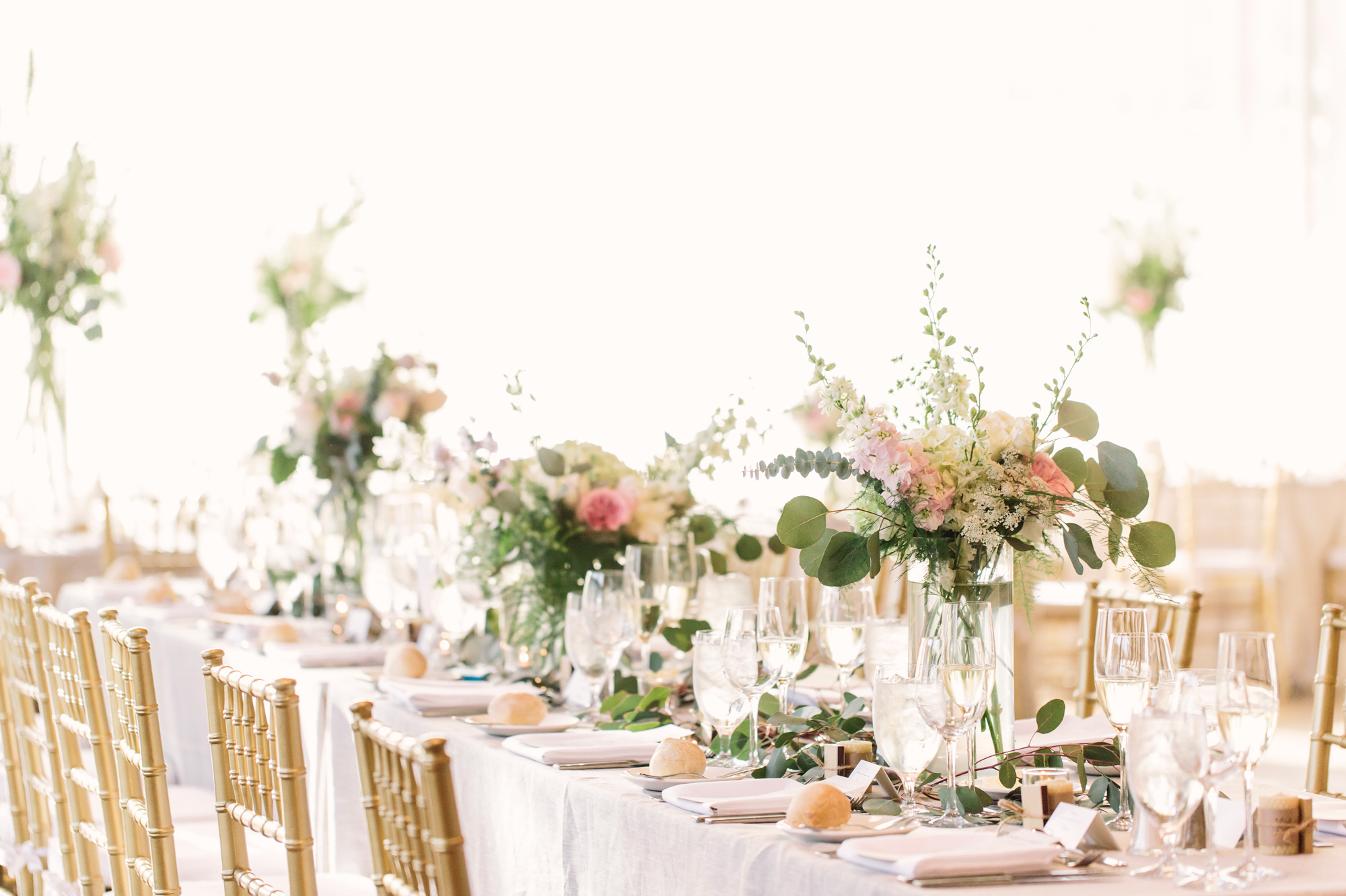 57_Rowan_Brian_The_Roundhouse_Wedding_Beacon_NY_Tanya_Salazar_Photography_1180.jpg
