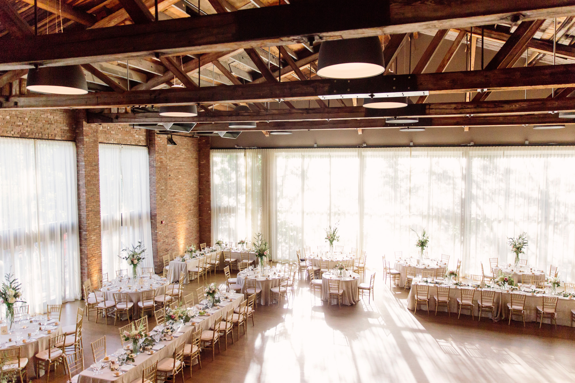 56_Rowan_Brian_The_Roundhouse_Wedding_Beacon_NY_Tanya_Salazar_Photography_1151.jpg