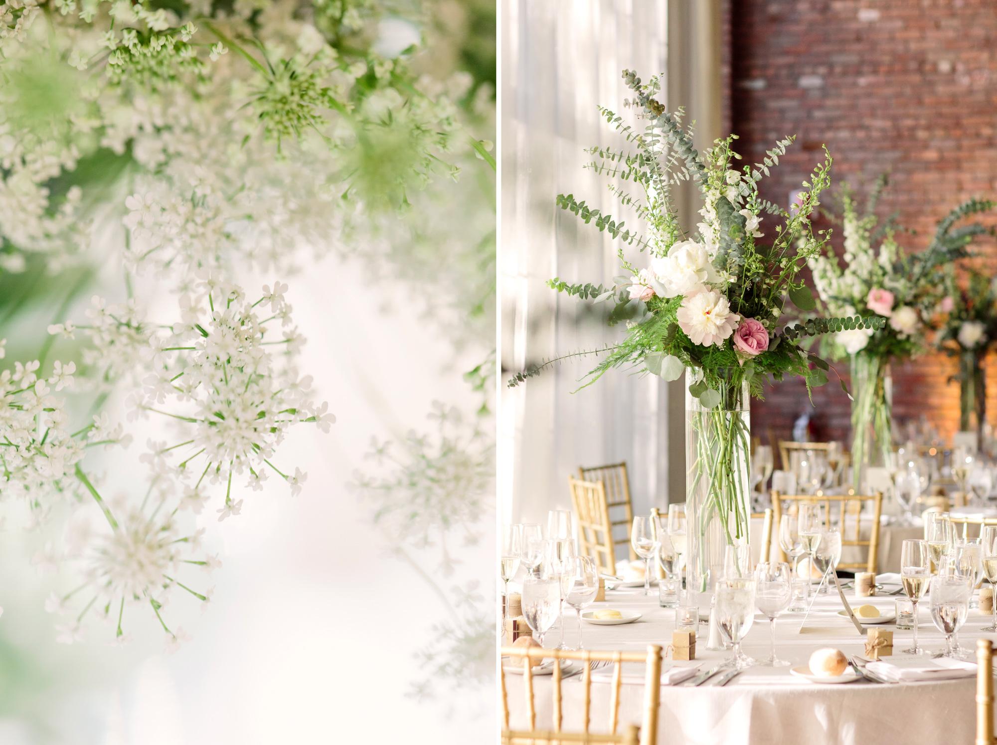 58_Rowan_Brian_The_Roundhouse_Wedding_Beacon_NY_Tanya_Salazar_Photography.jpg