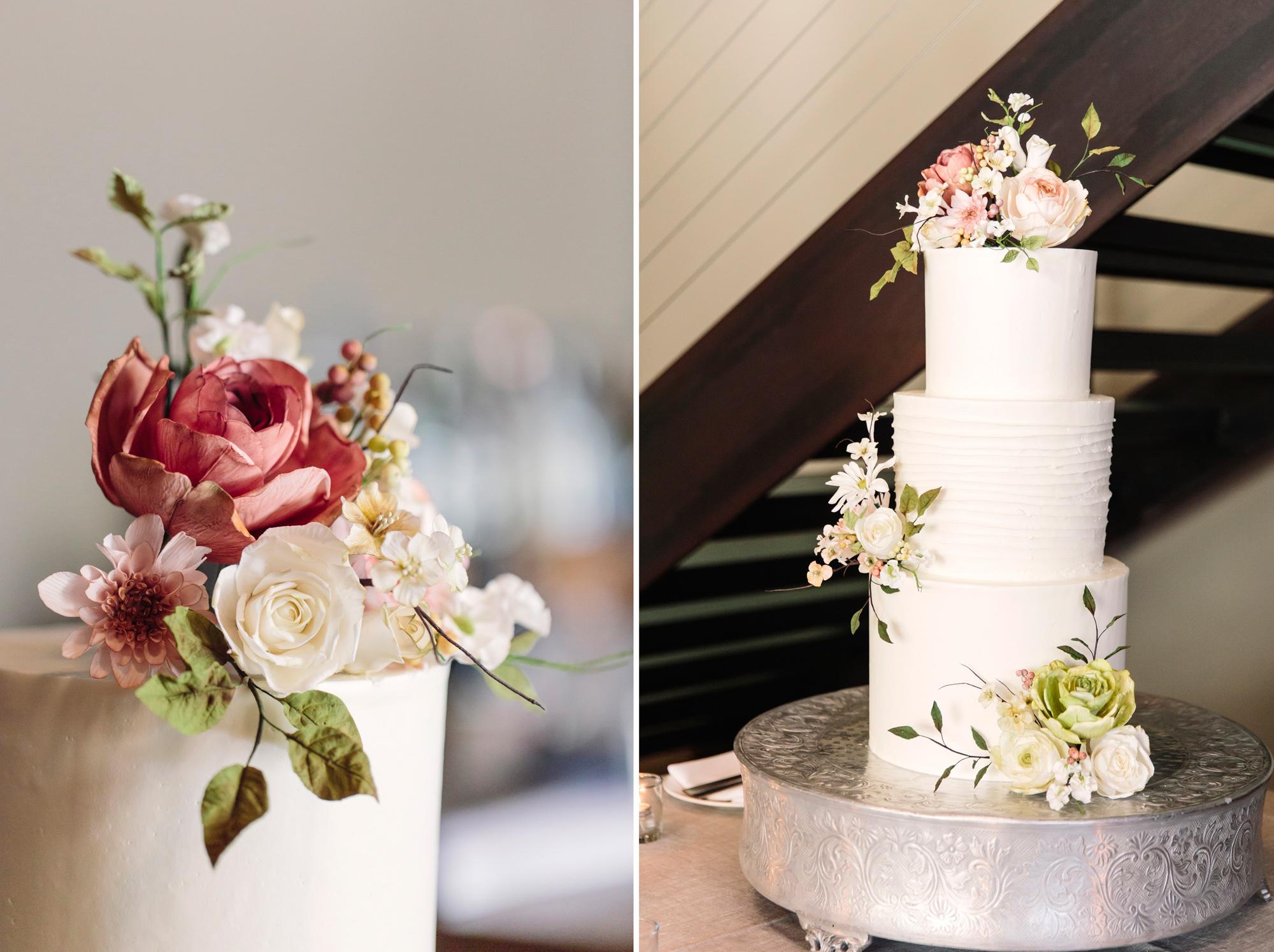 59_Rowan_Brian_The_Roundhouse_Wedding_Beacon_NY_Tanya_Salazar_Photography.jpg
