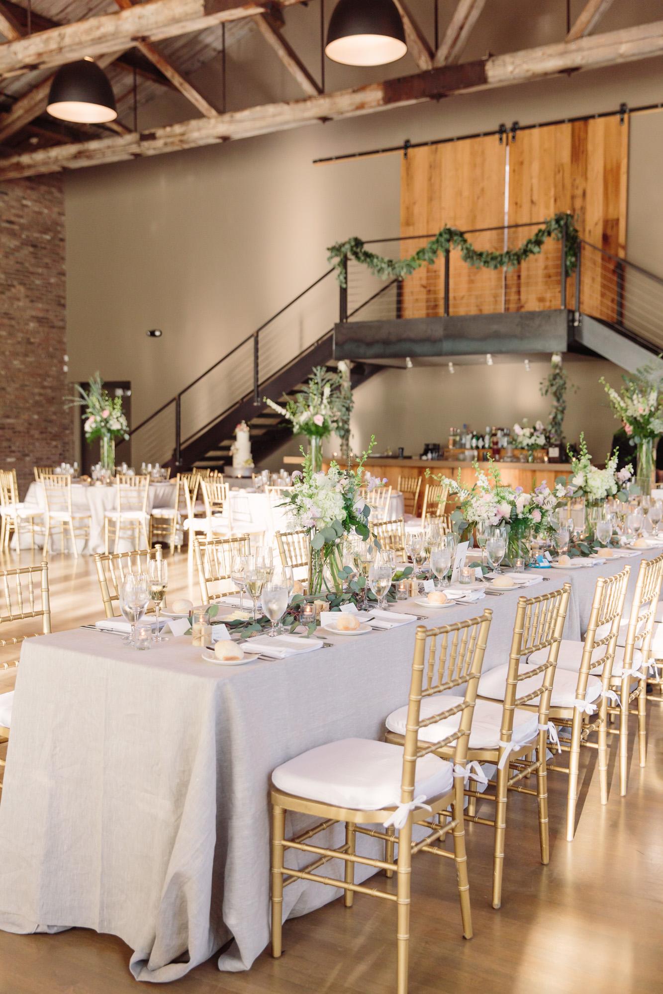 60_Rowan_Brian_The_Roundhouse_Wedding_Beacon_NY_Tanya_Salazar_Photography_1212.jpg