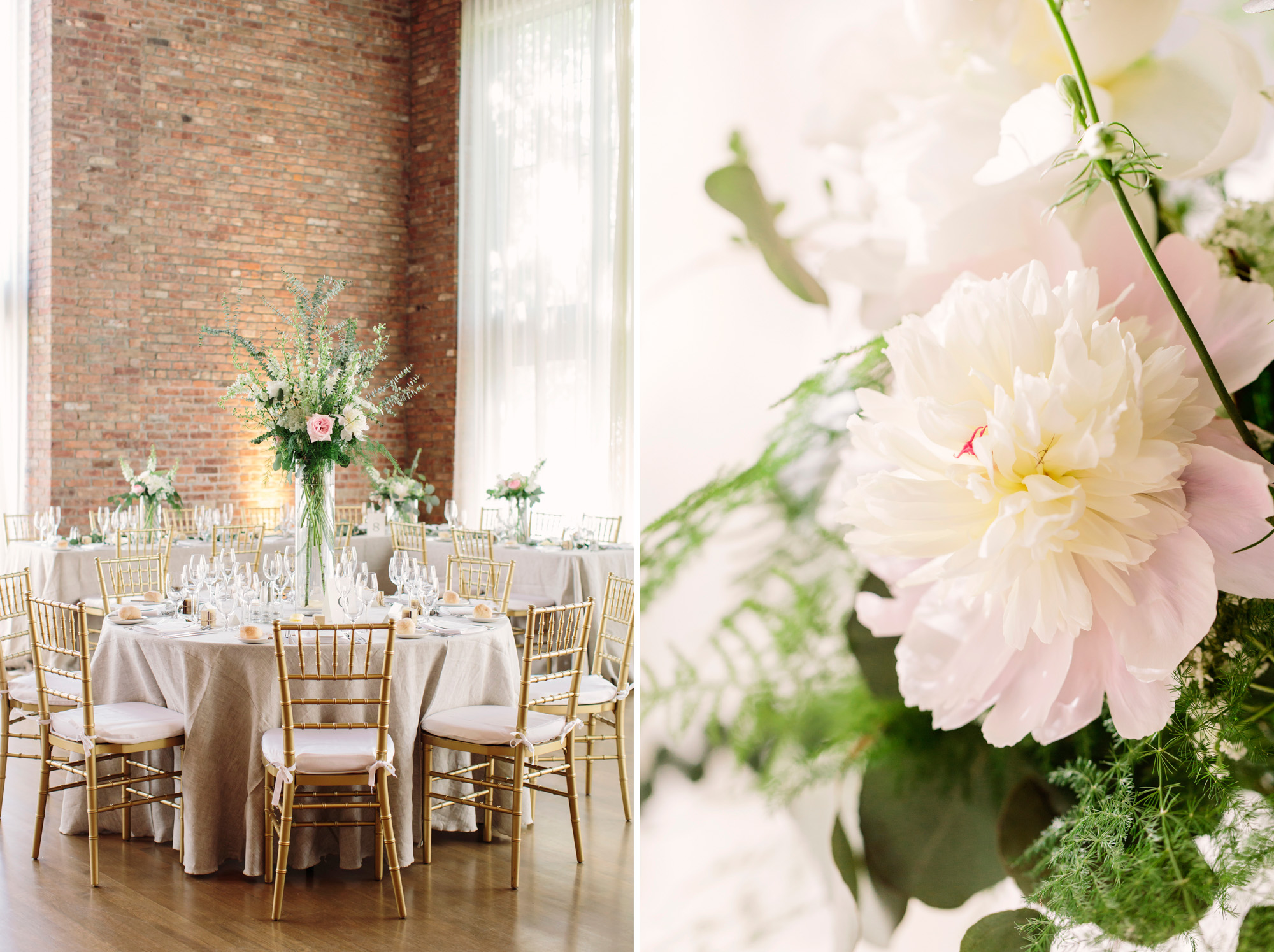61_Rowan_Brian_The_Roundhouse_Wedding_Beacon_NY_Tanya_Salazar_Photography.jpg