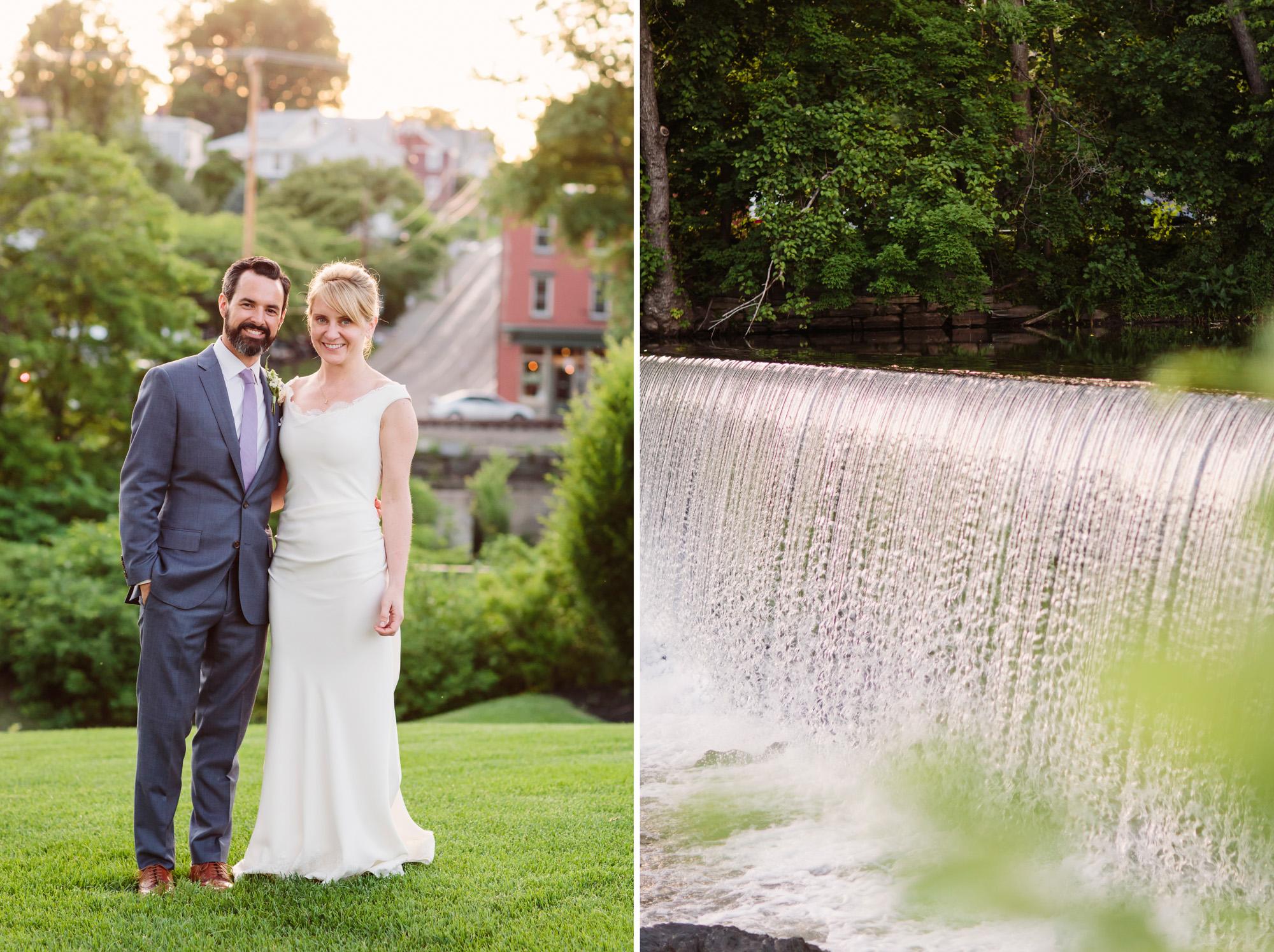 62_Rowan_Brian_The_Roundhouse_Wedding_Beacon_NY_Tanya_Salazar_Photography_D.jpg
