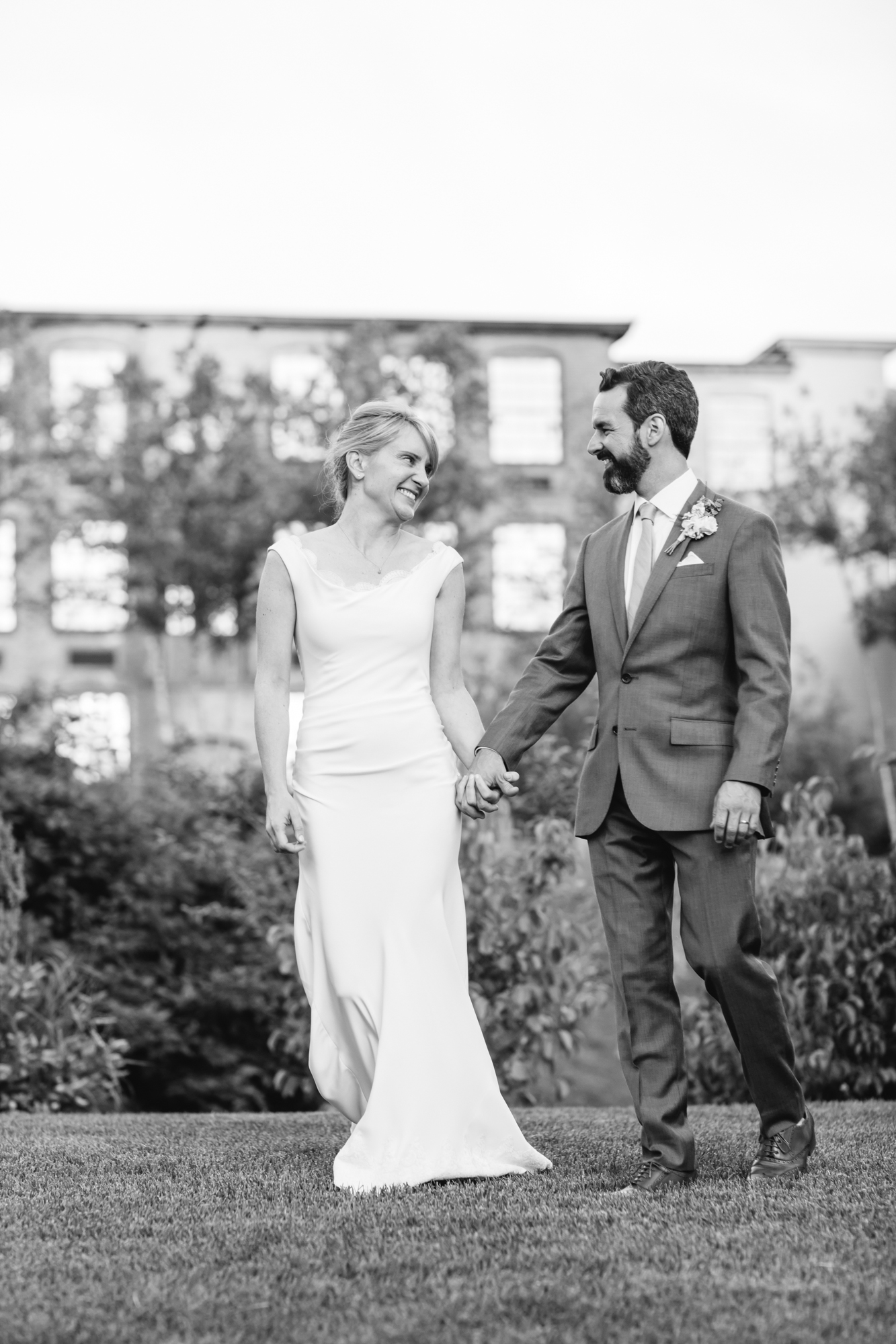63_Rowan_Brian_The_Roundhouse_Wedding_Beacon_NY_Tanya_Salazar_Photography_302.jpg