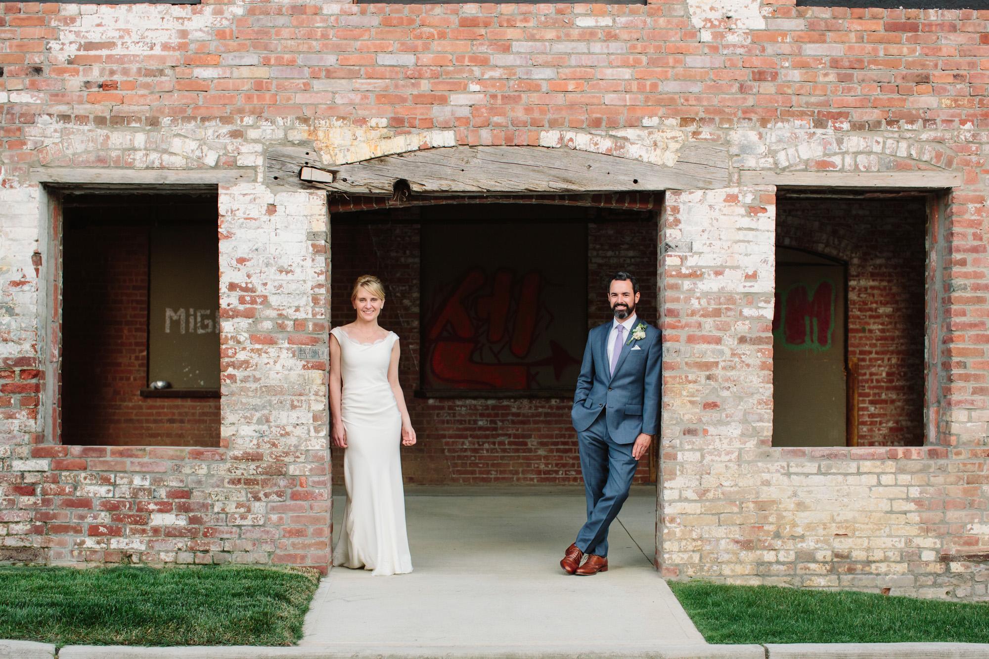 65_Rowan_Brian_The_Roundhouse_Wedding_Beacon_NY_Tanya_Salazar_Photography_326.jpg