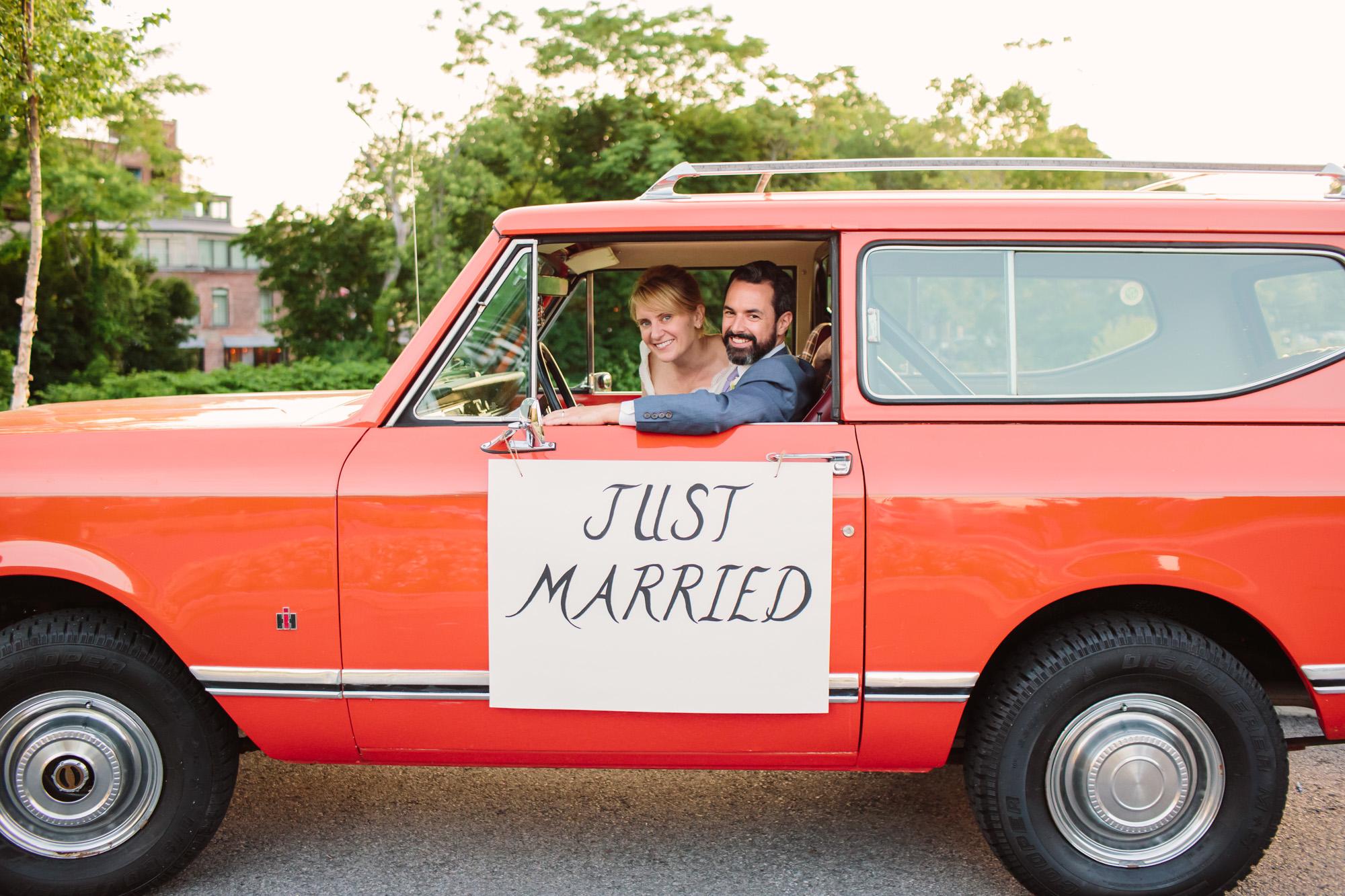 66_Rowan_Brian_The_Roundhouse_Wedding_Beacon_NY_Tanya_Salazar_Photography_361.jpg