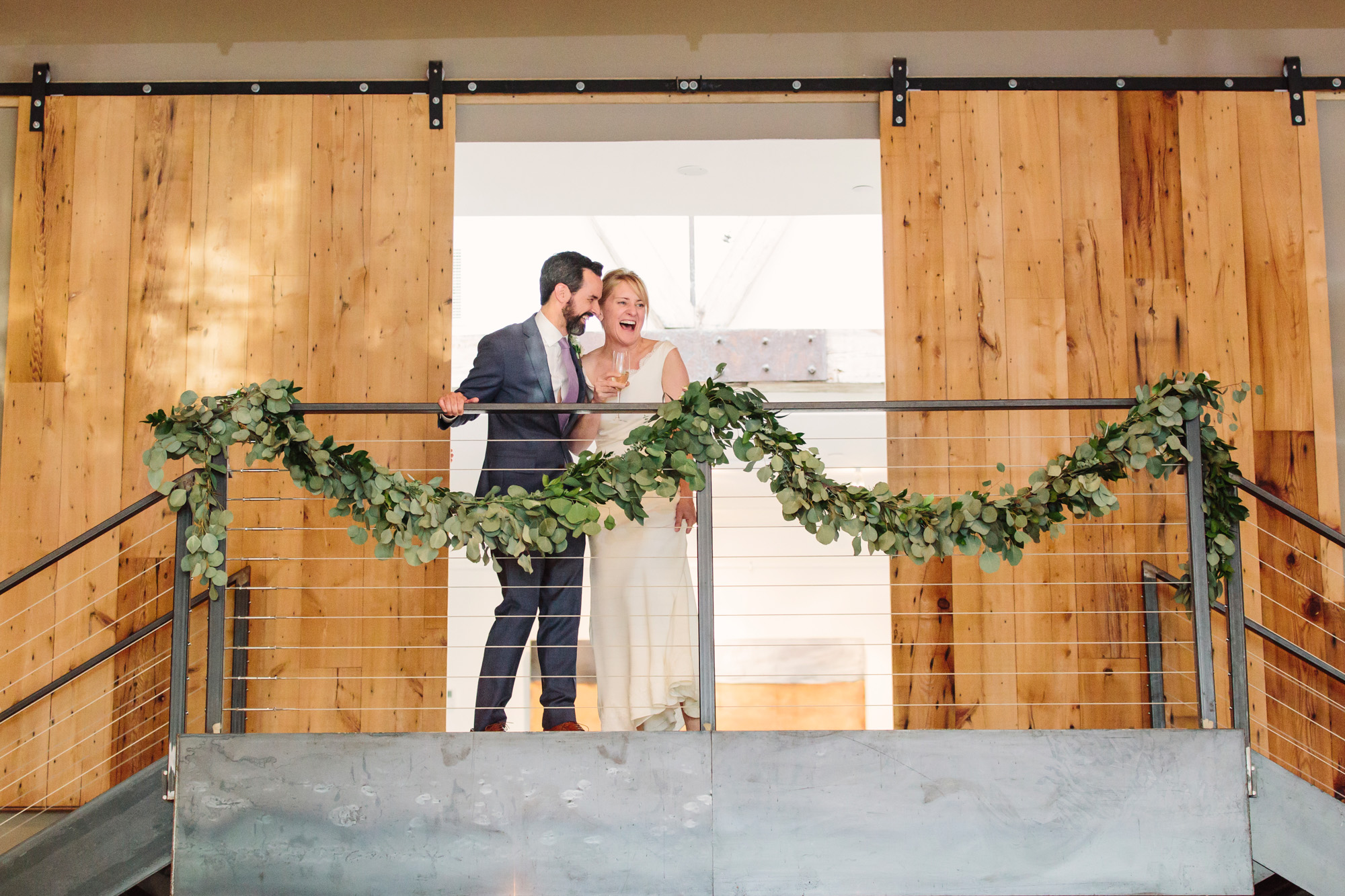 67_Rowan_Brian_The_Roundhouse_Wedding_Beacon_NY_Tanya_Salazar_Photography_726.jpg